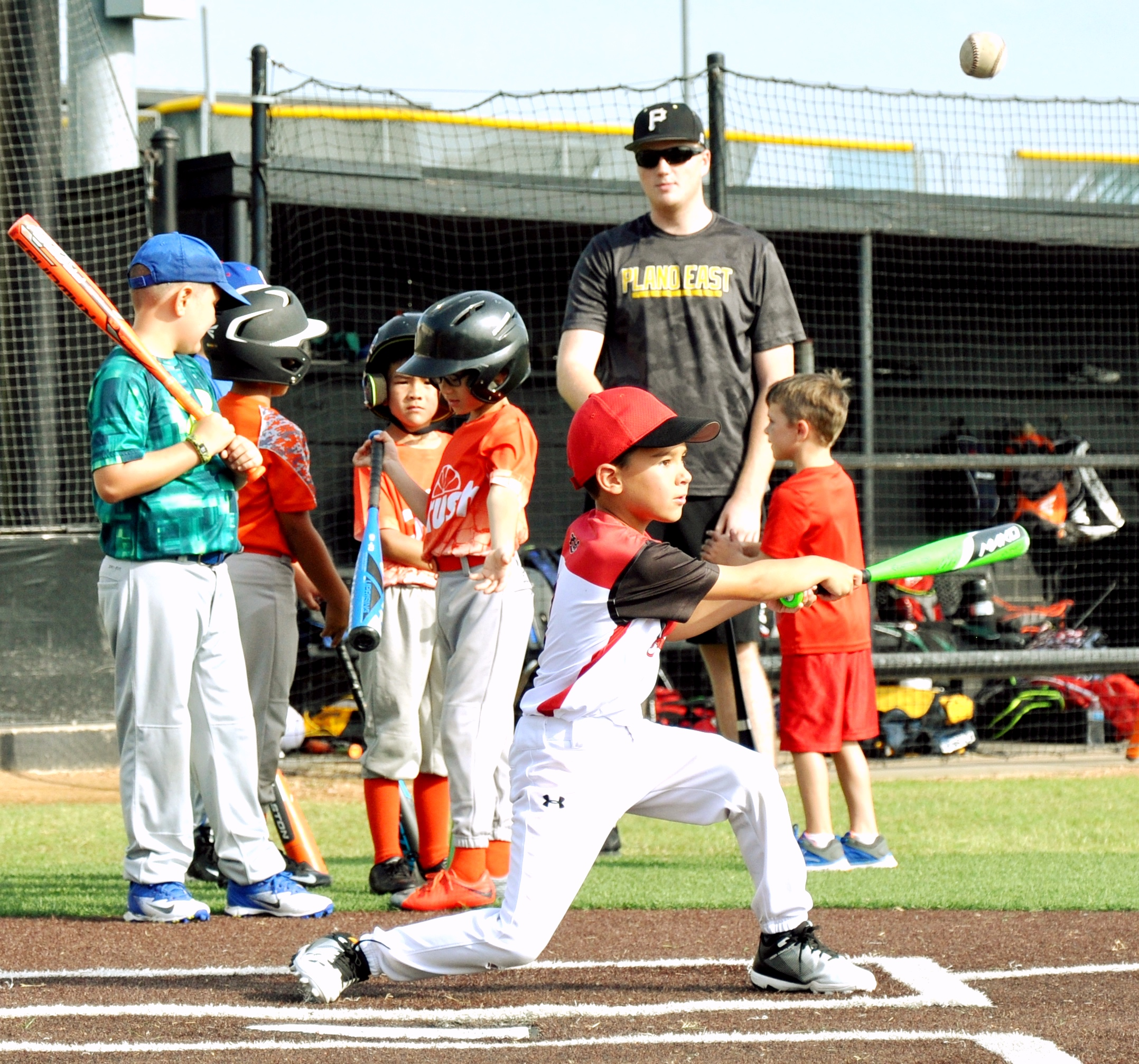 PESH Baseball Caption 2.jpg