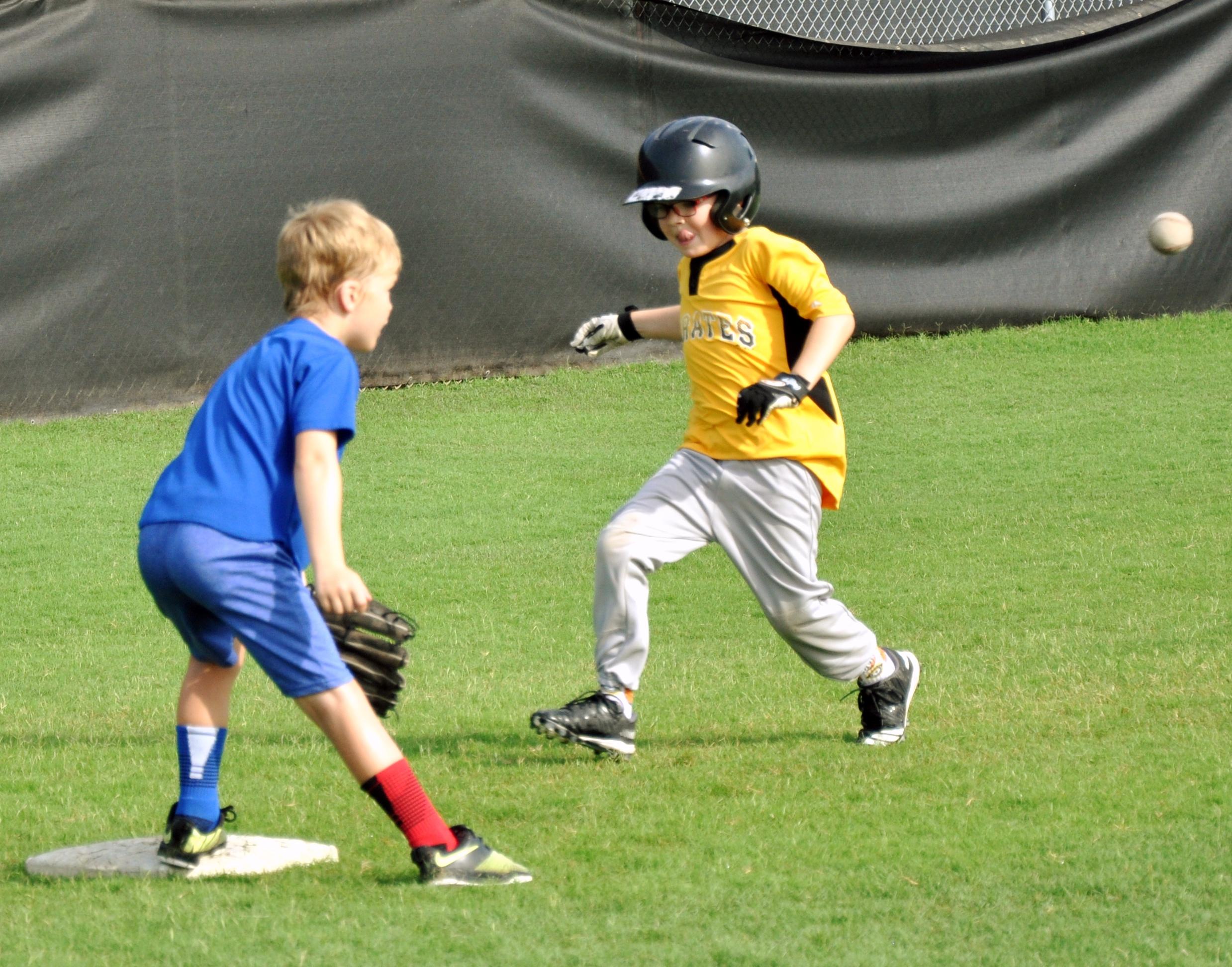 PESH Baseball Caption 5.jpg