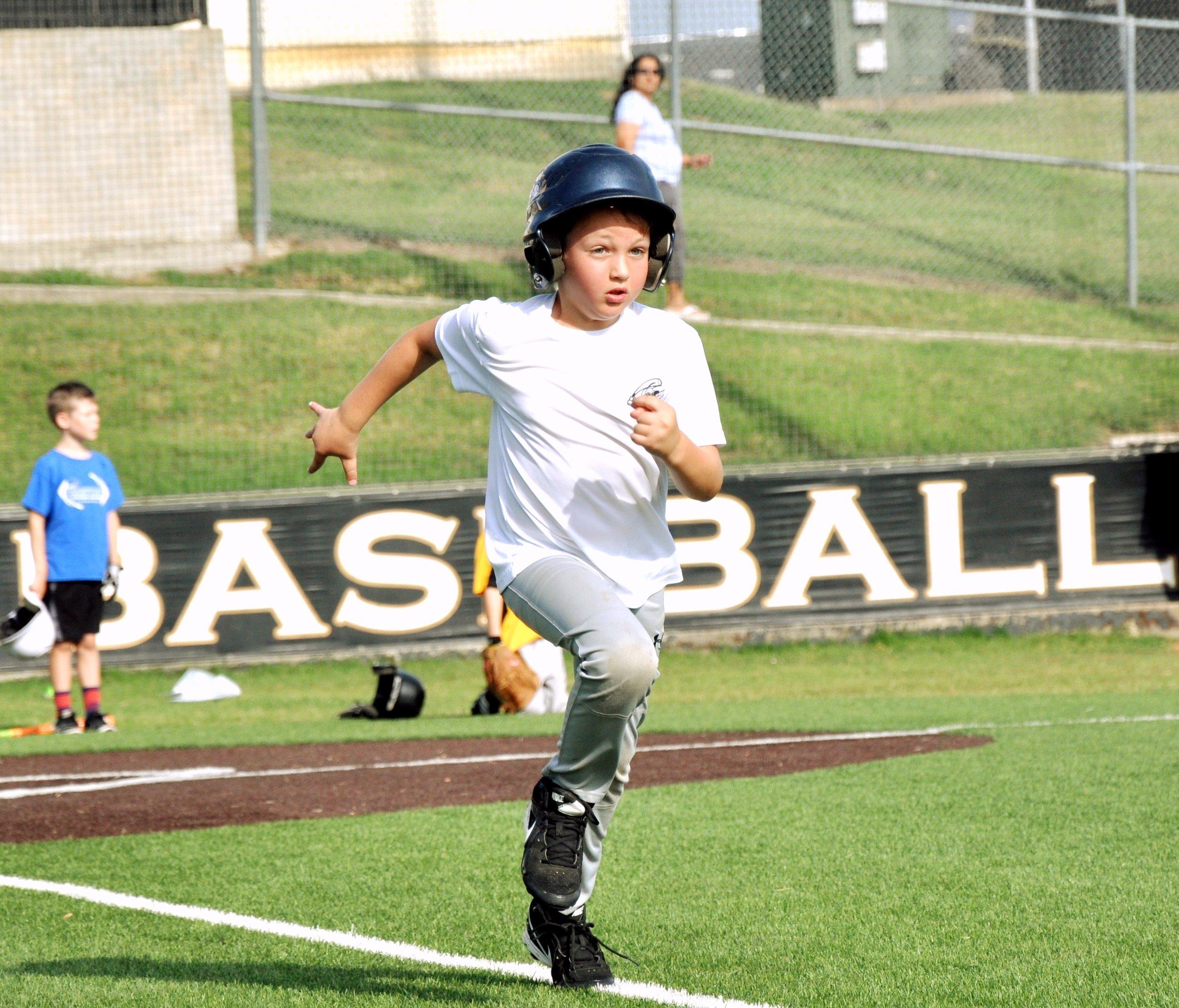 PESH Baseball Caption 1.jpg
