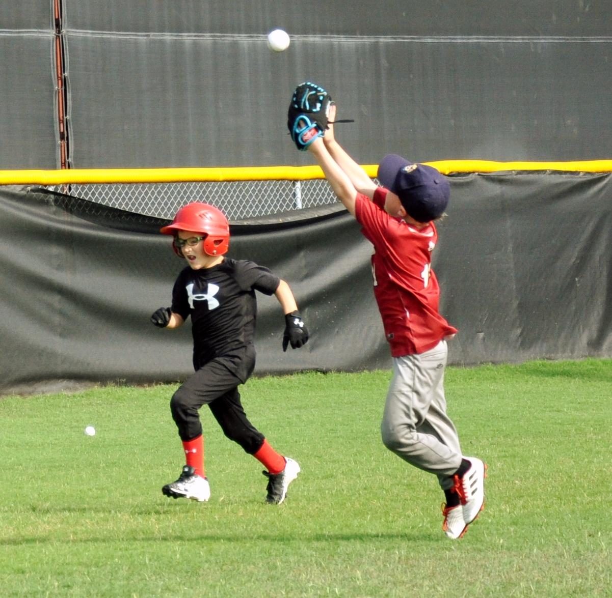 PESH Baseball Caption 4.jpg