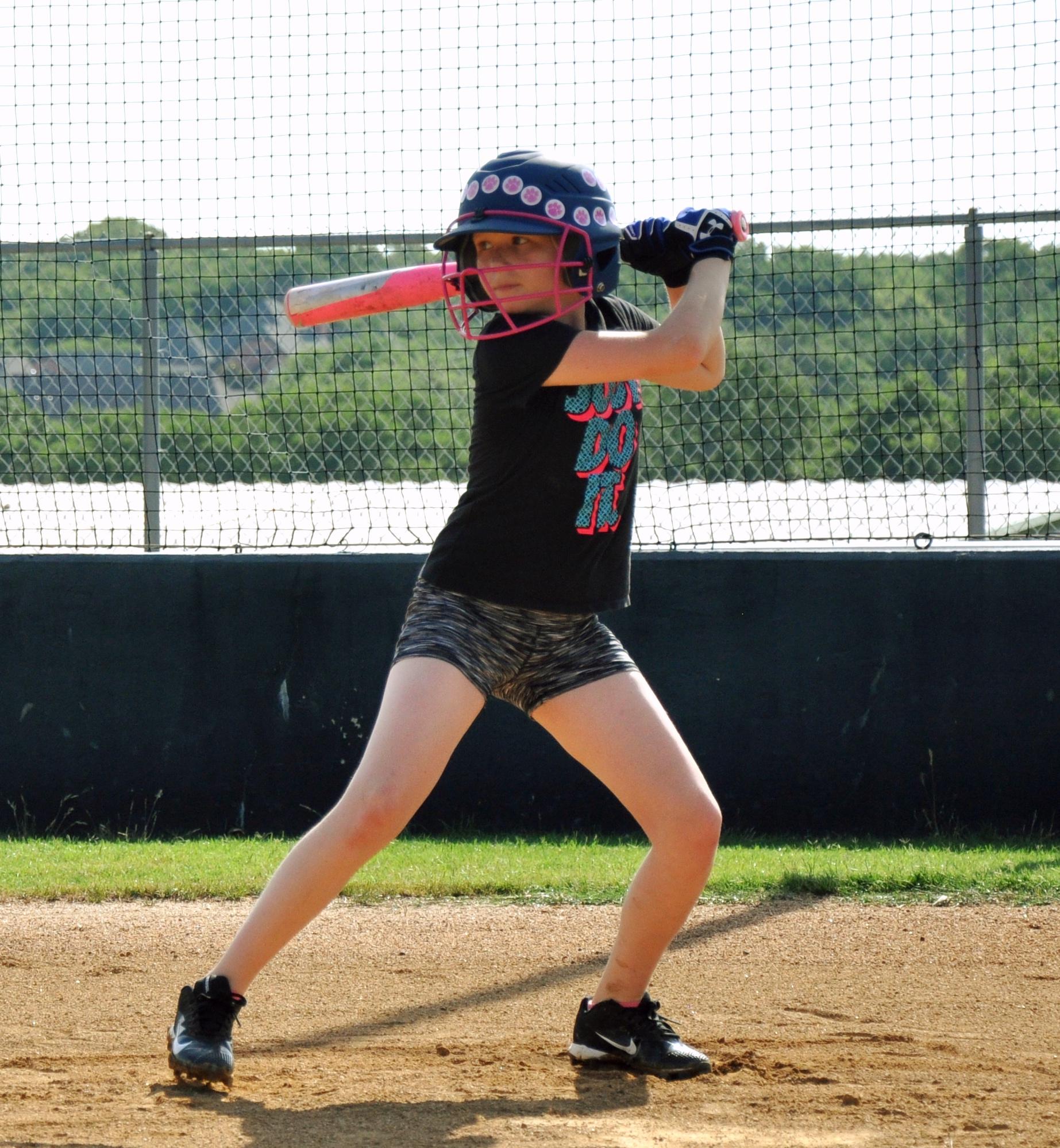 PESH Softball Caption 3.jpg