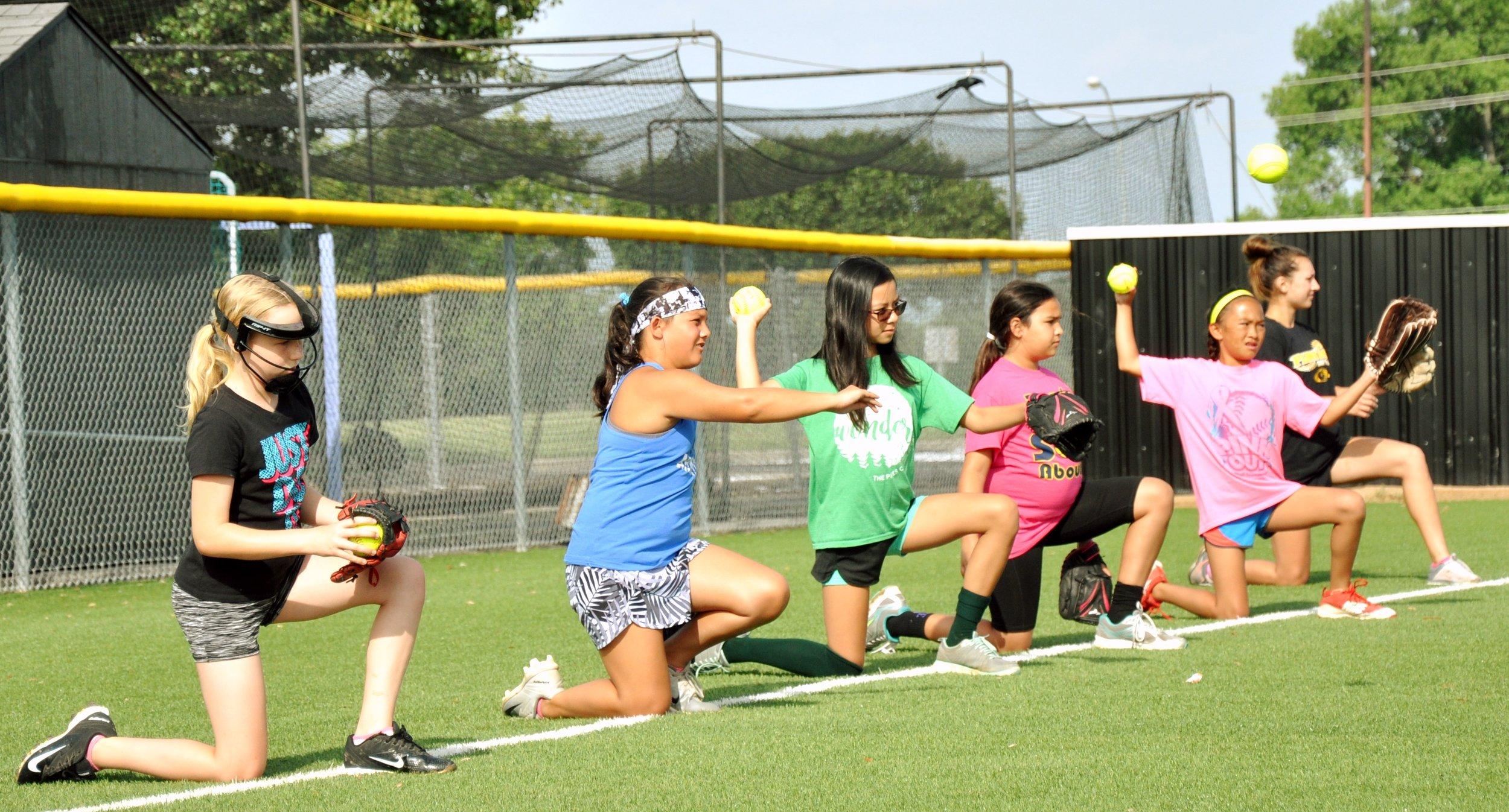 PESH Softball Caption 2.jpg