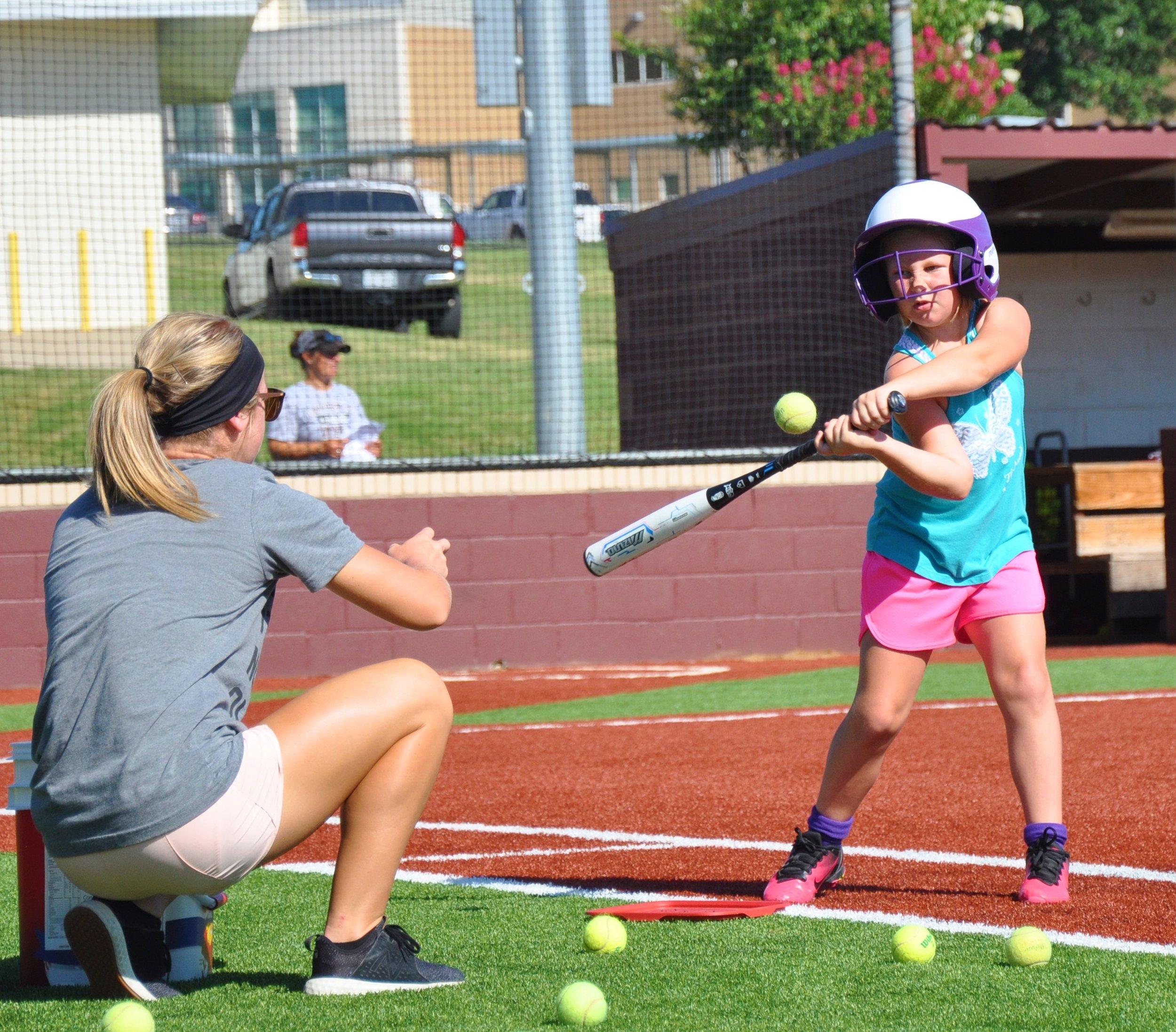 WHS Softball Caption 1.jpg