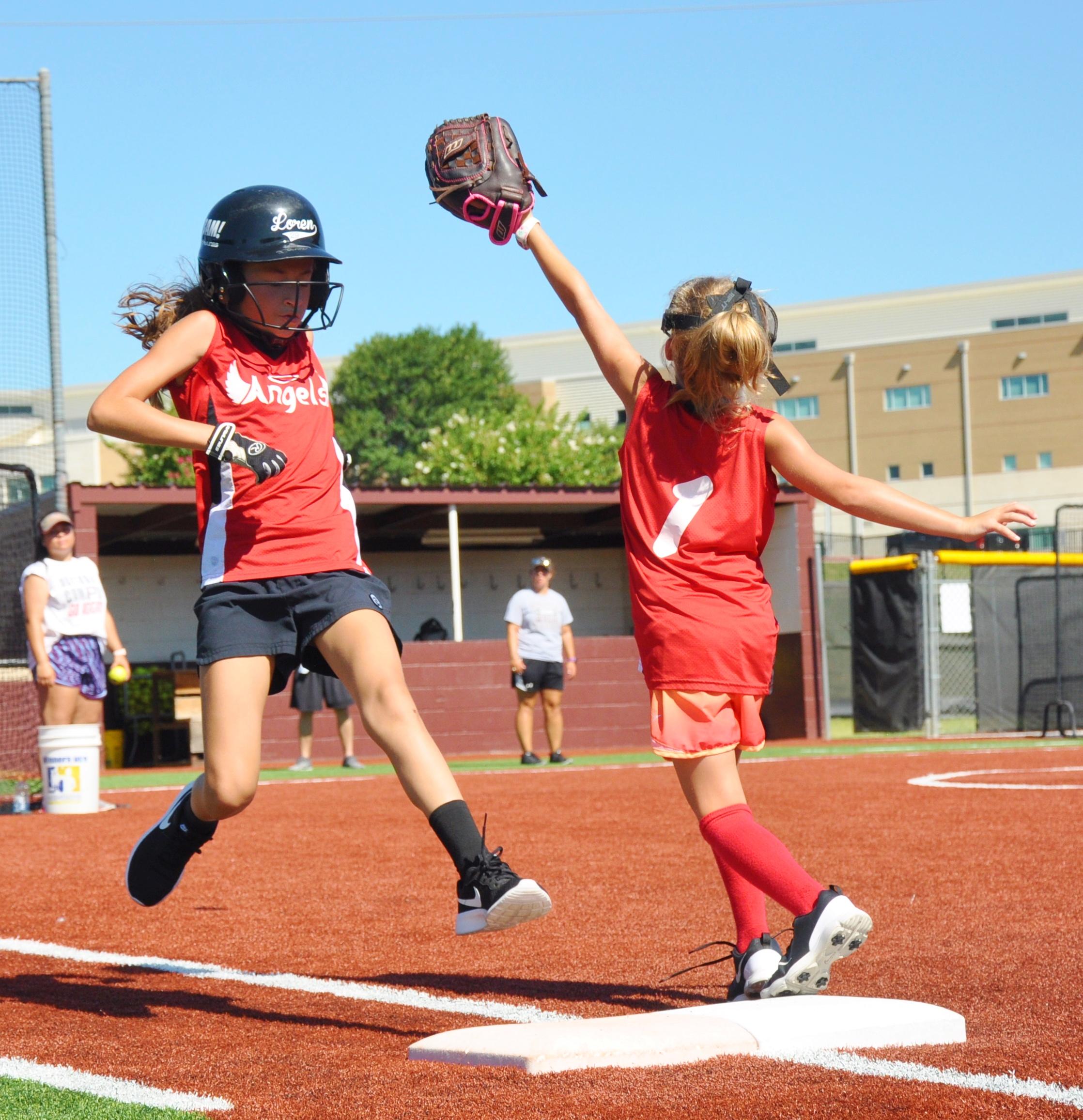 WHS Softball Caption 4.jpg