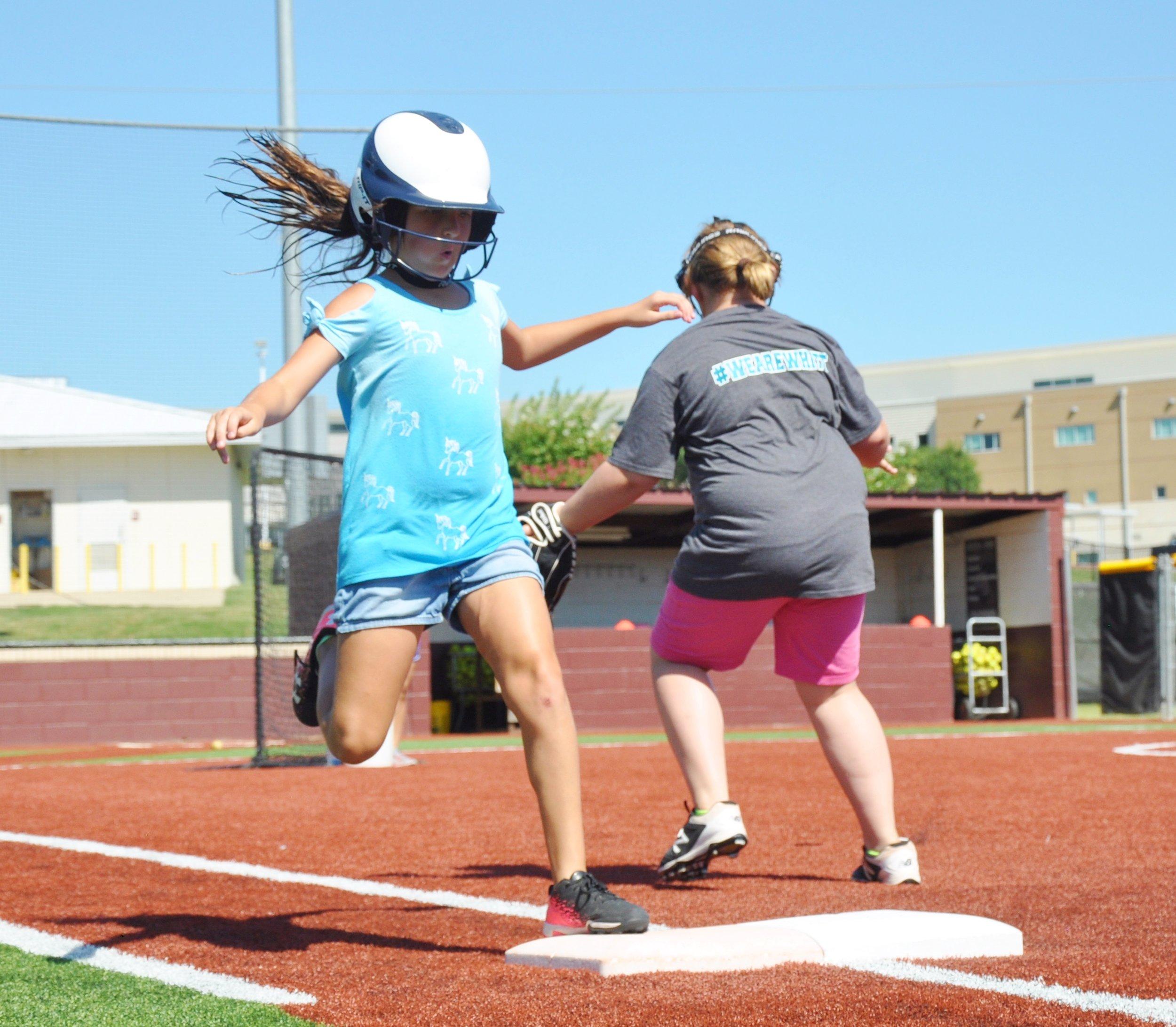 WHS Softball Caption 6.jpg