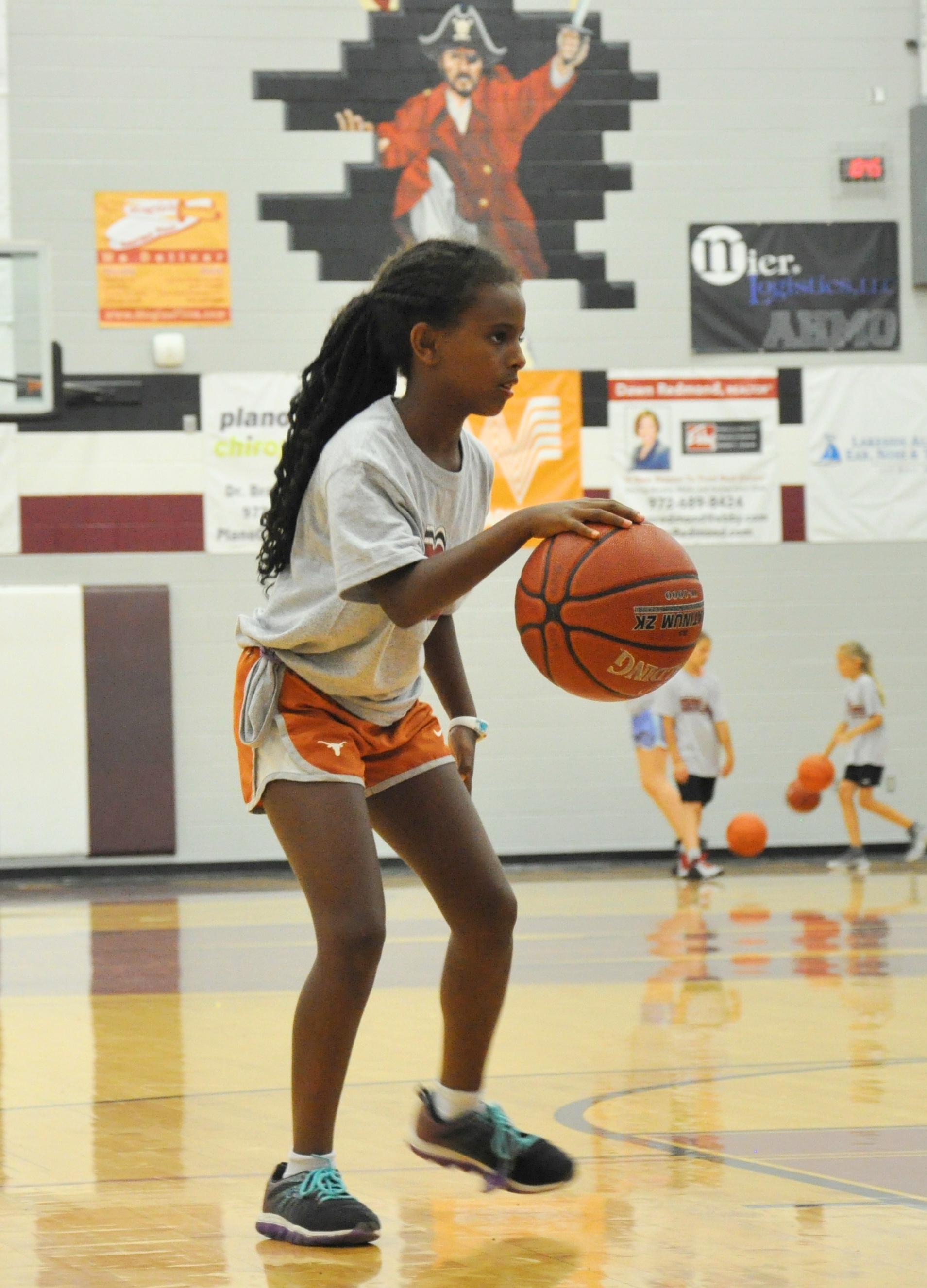 WHS Basketball Caption 4.jpg