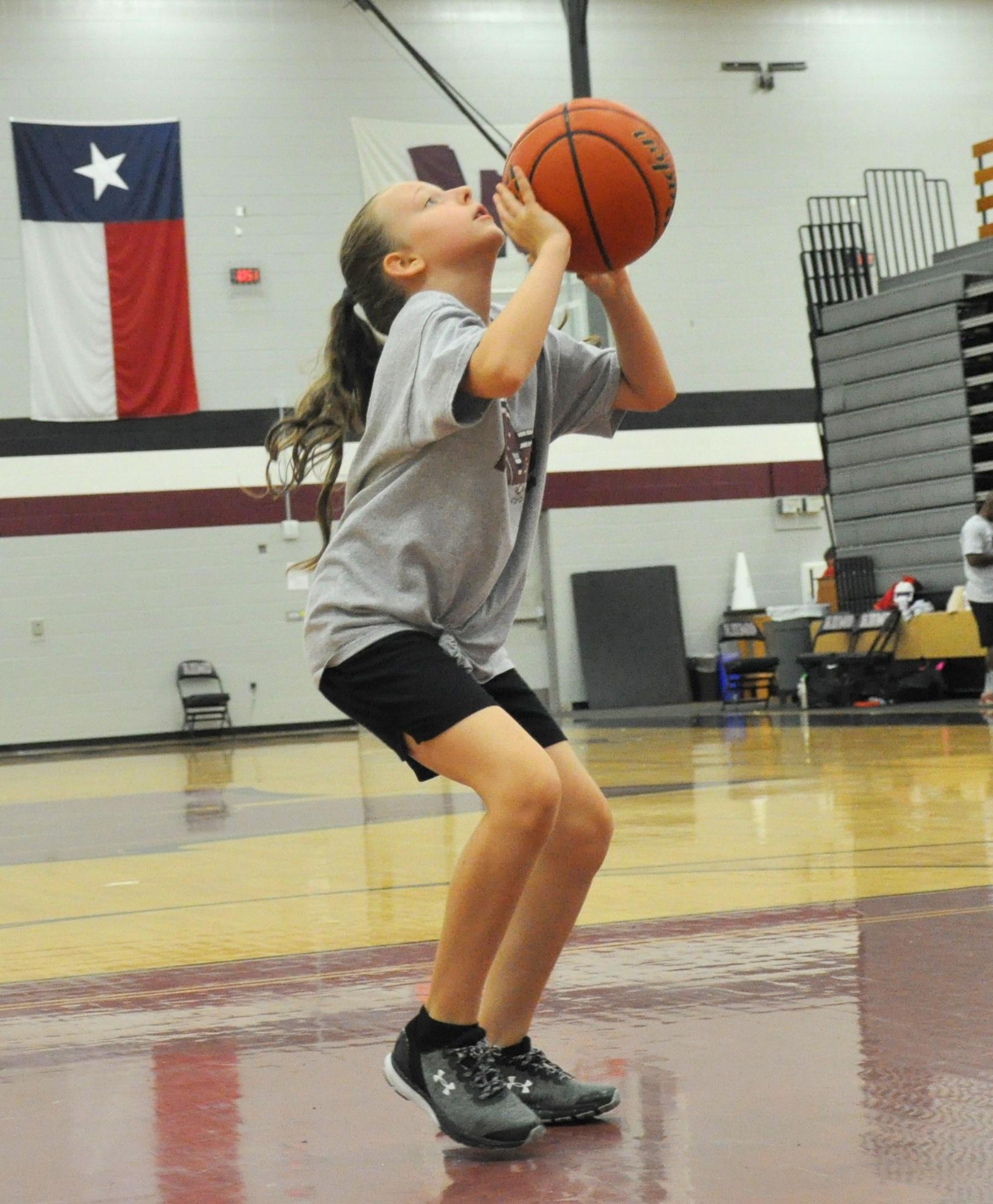 WHS Basketball Caption 7.jpg