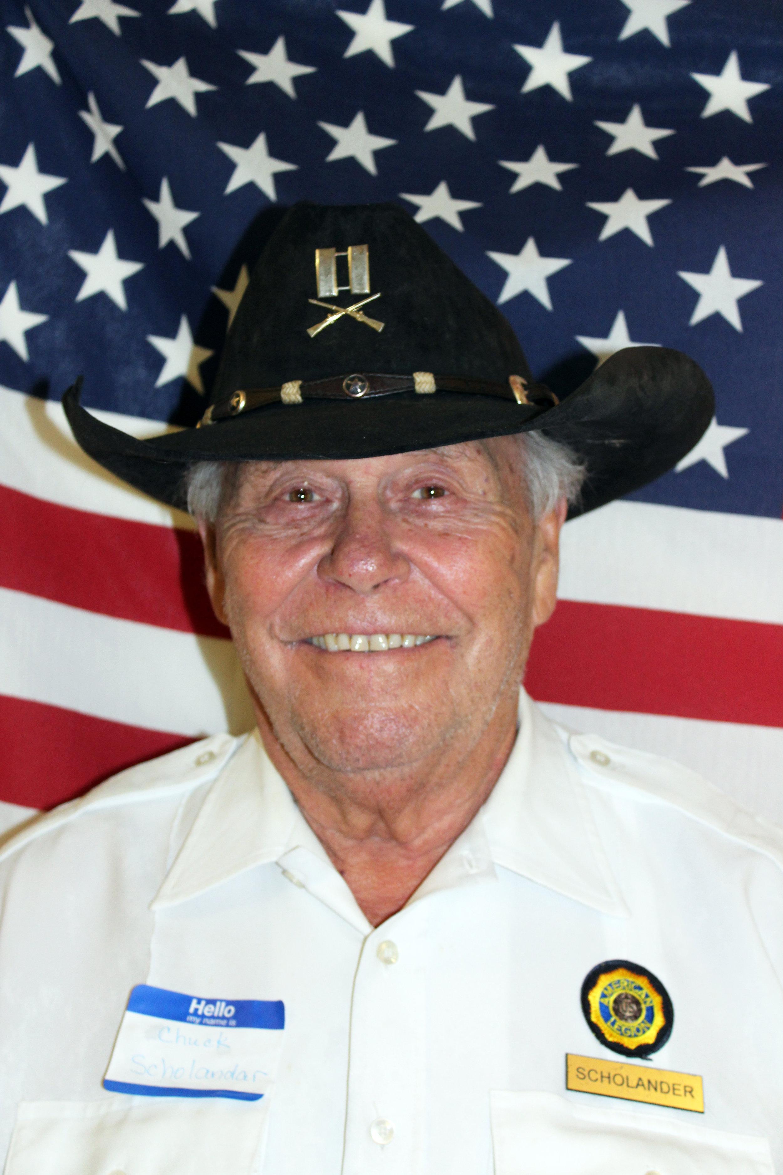 Veterans Chuck Scholander.jpg