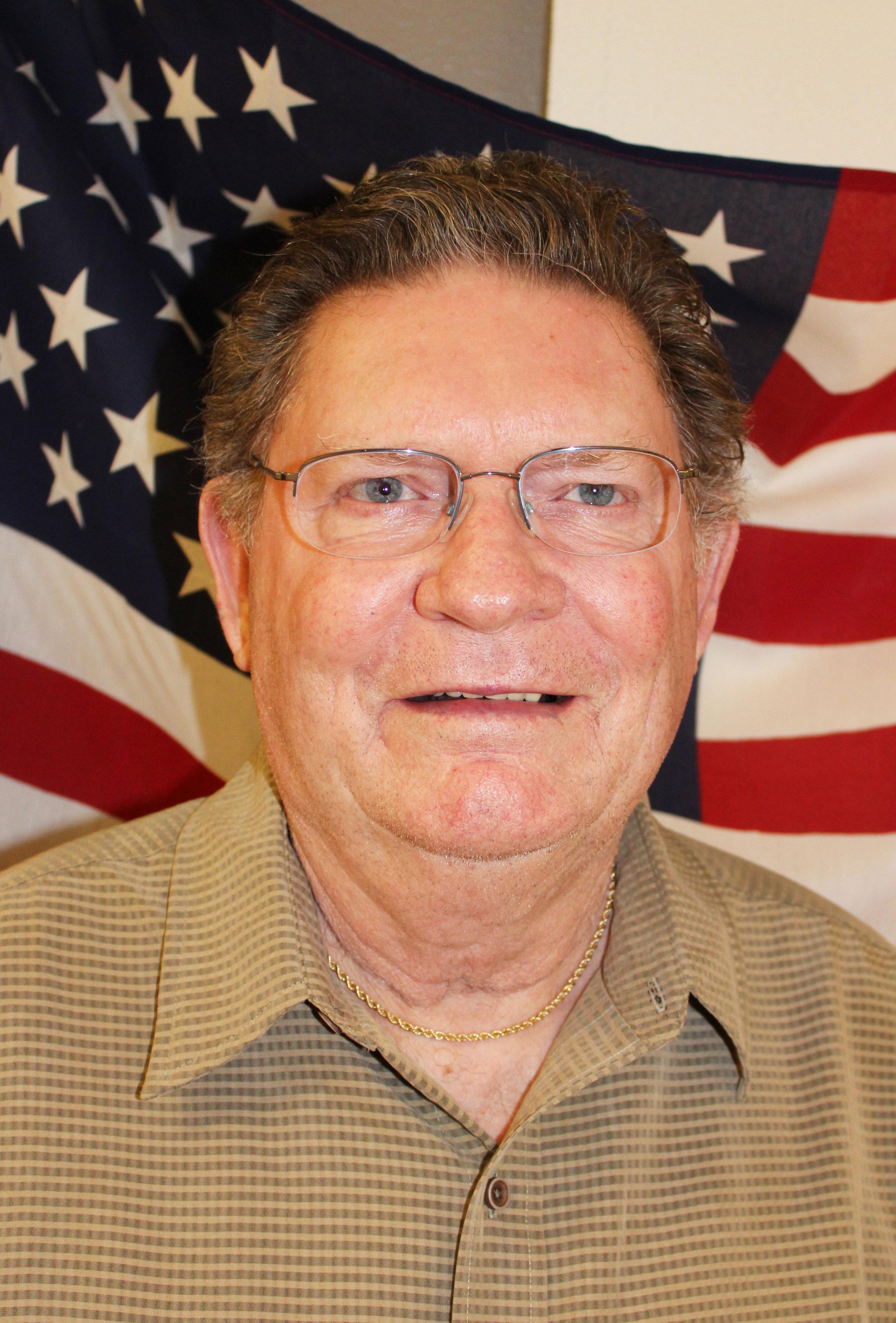 Veterans Dwayne Elledge,.jpg