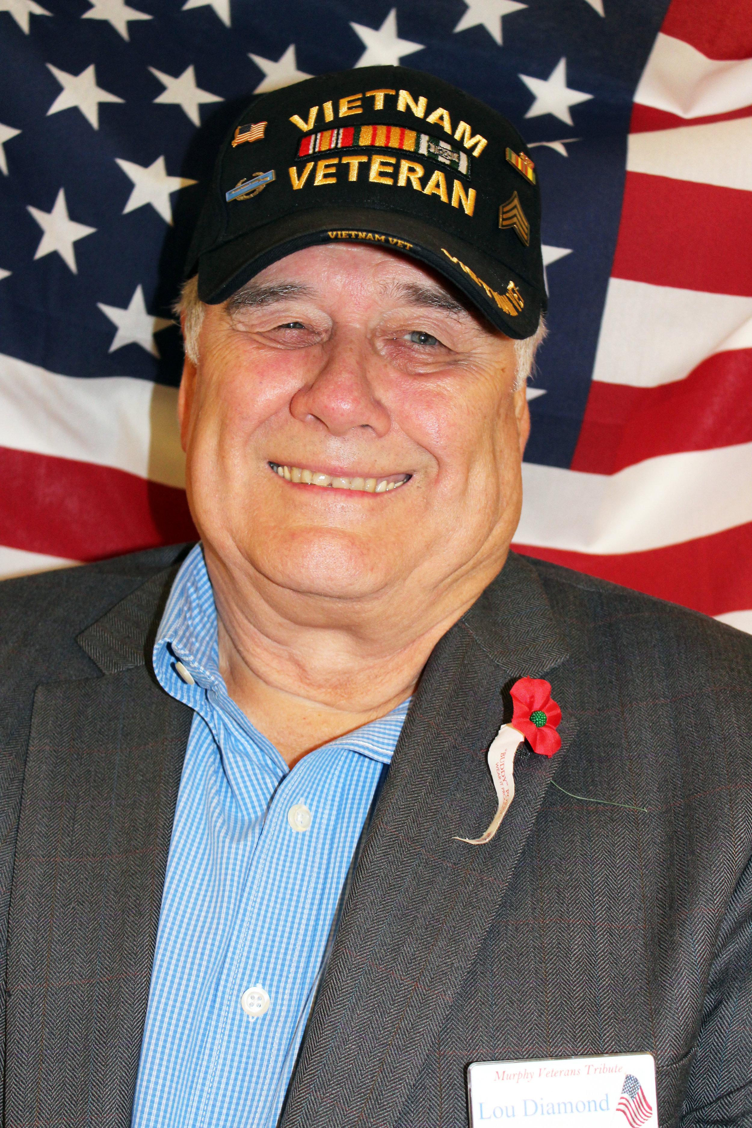 Veterans Lou Diamond.jpg