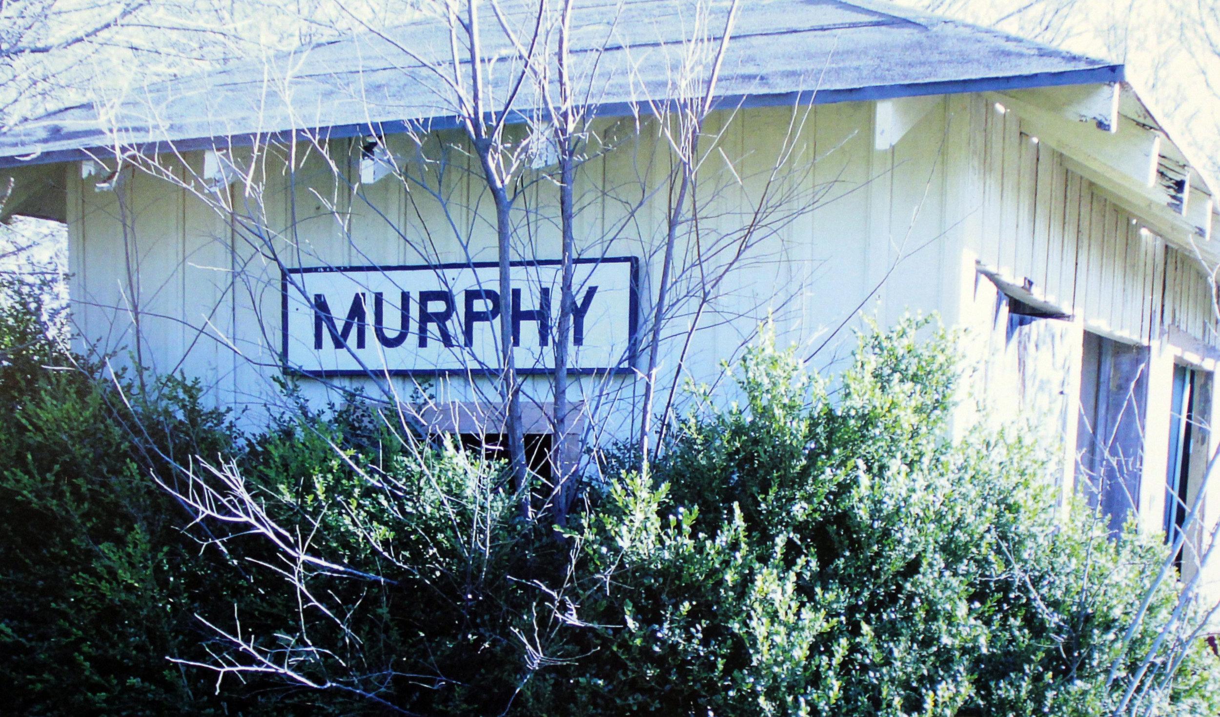 historical murphy station.jpg