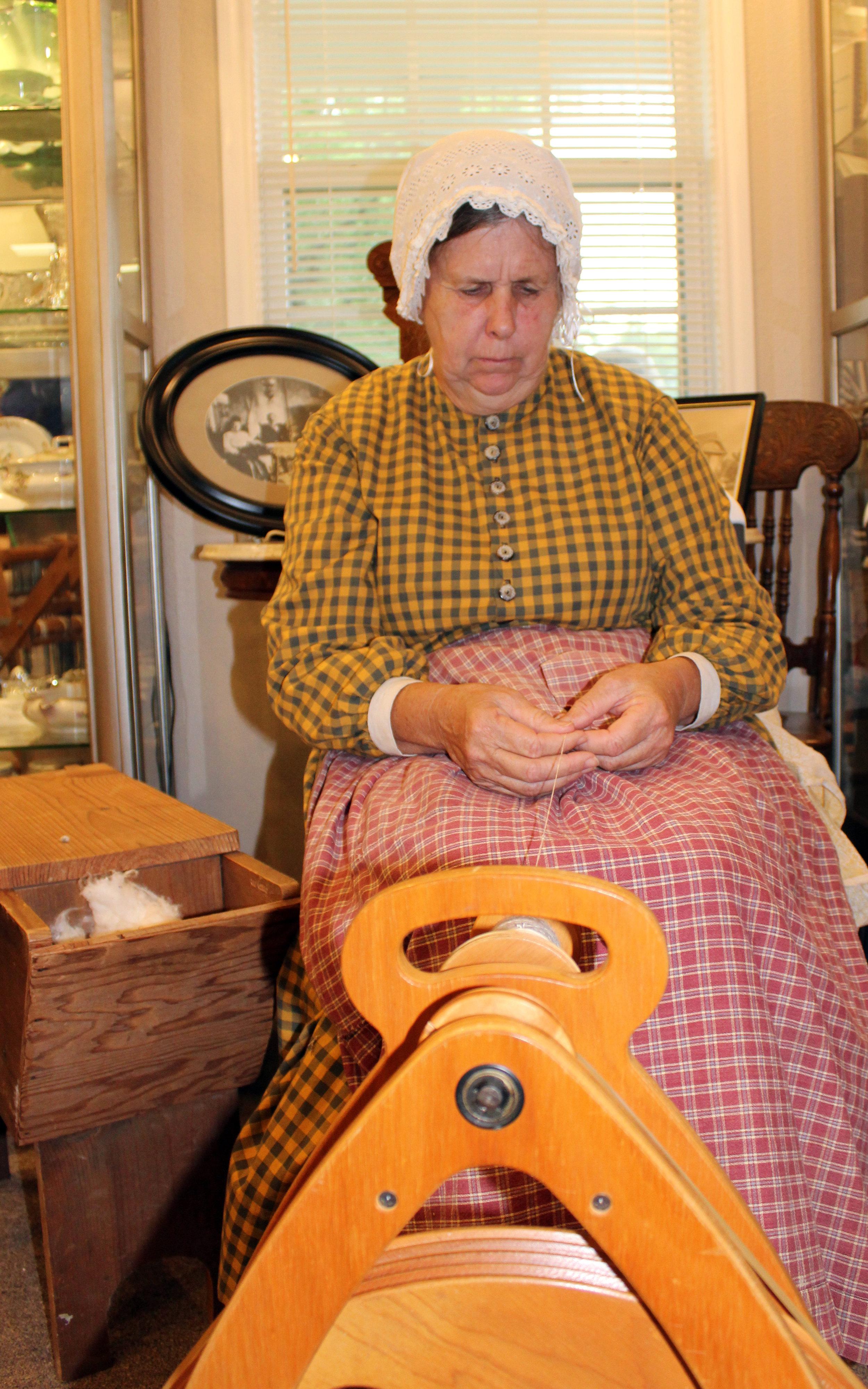 historical spinning wheel.jpg
