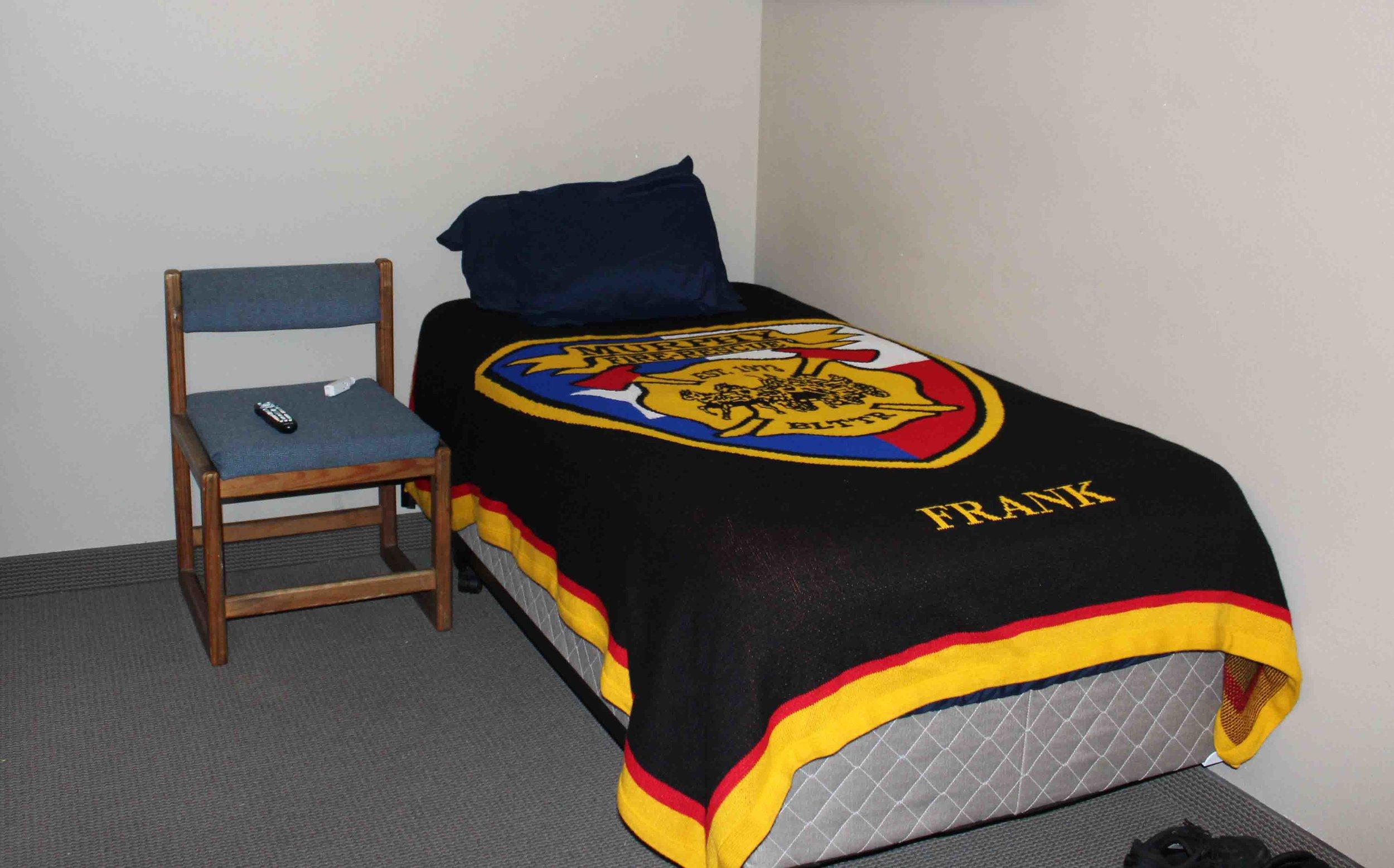 fire bed.jpg