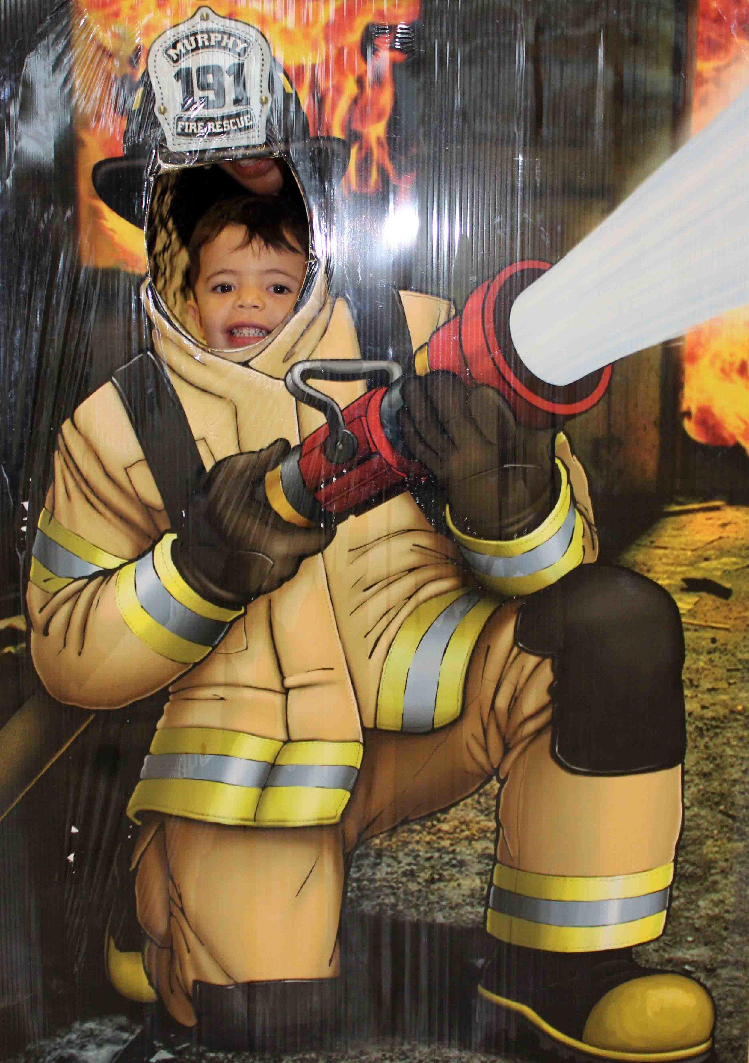 fire Atlas.jpg