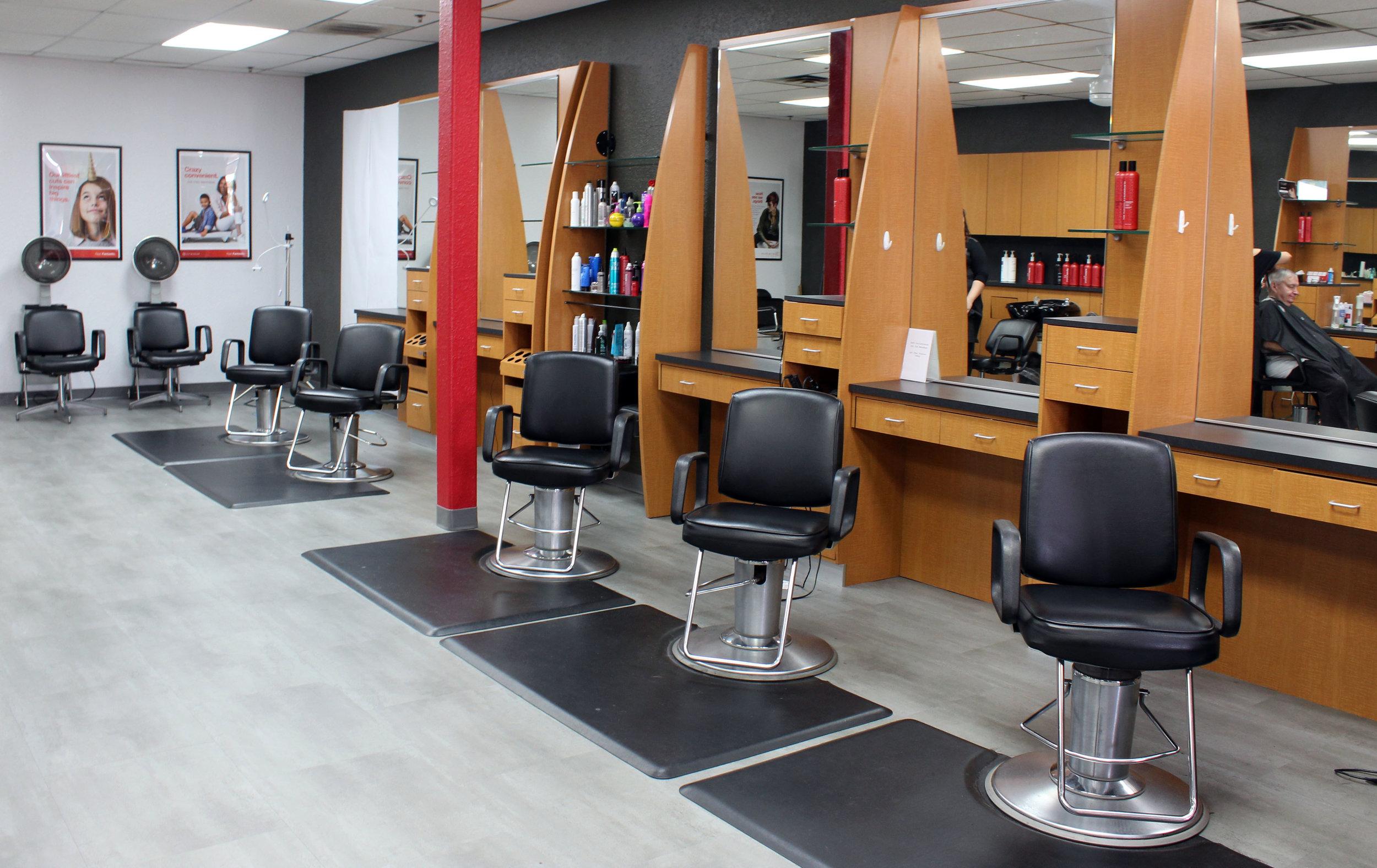 Fantastic Sams salon.jpg