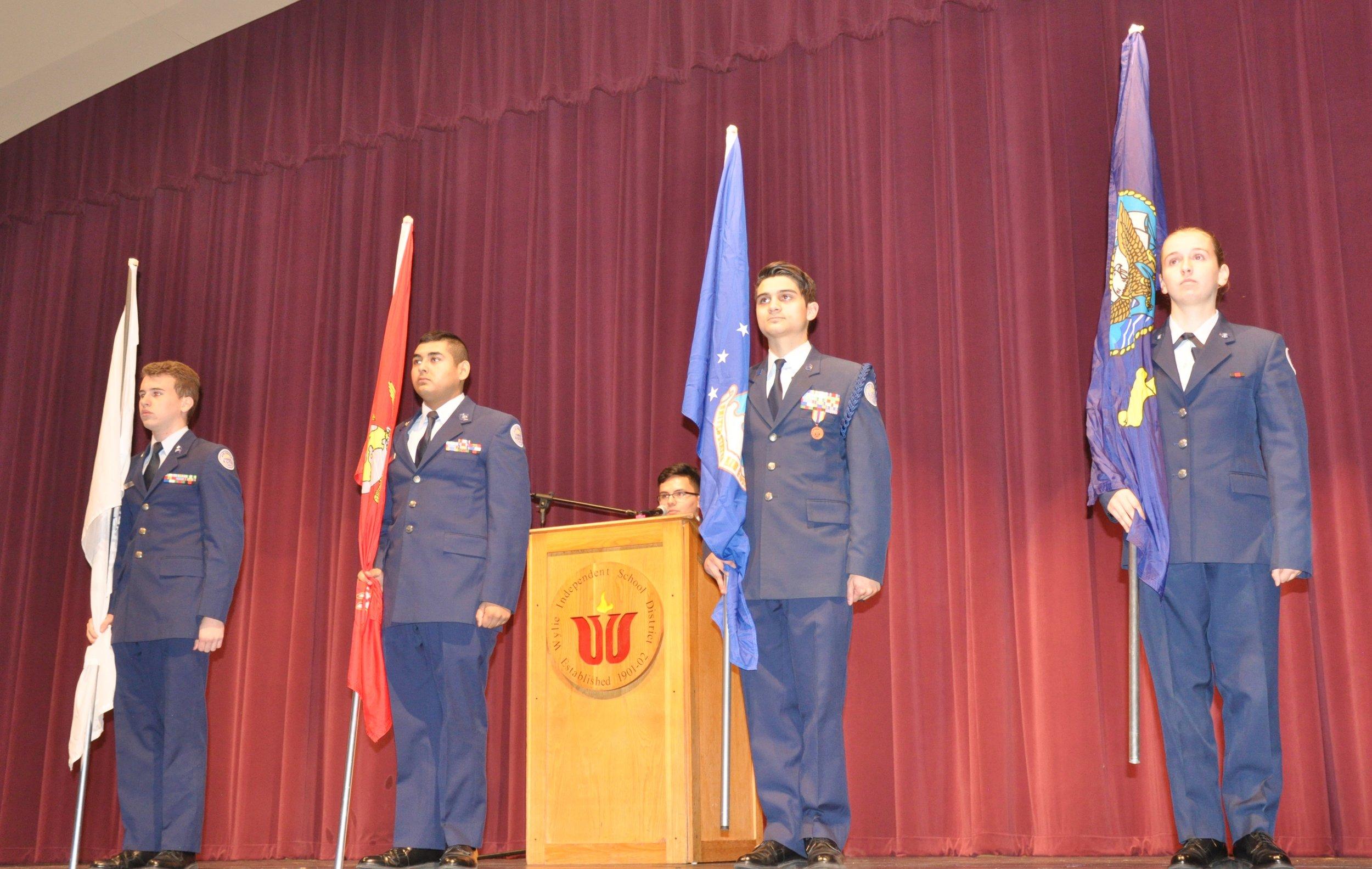 WHS Veteran Caption 1.jpg
