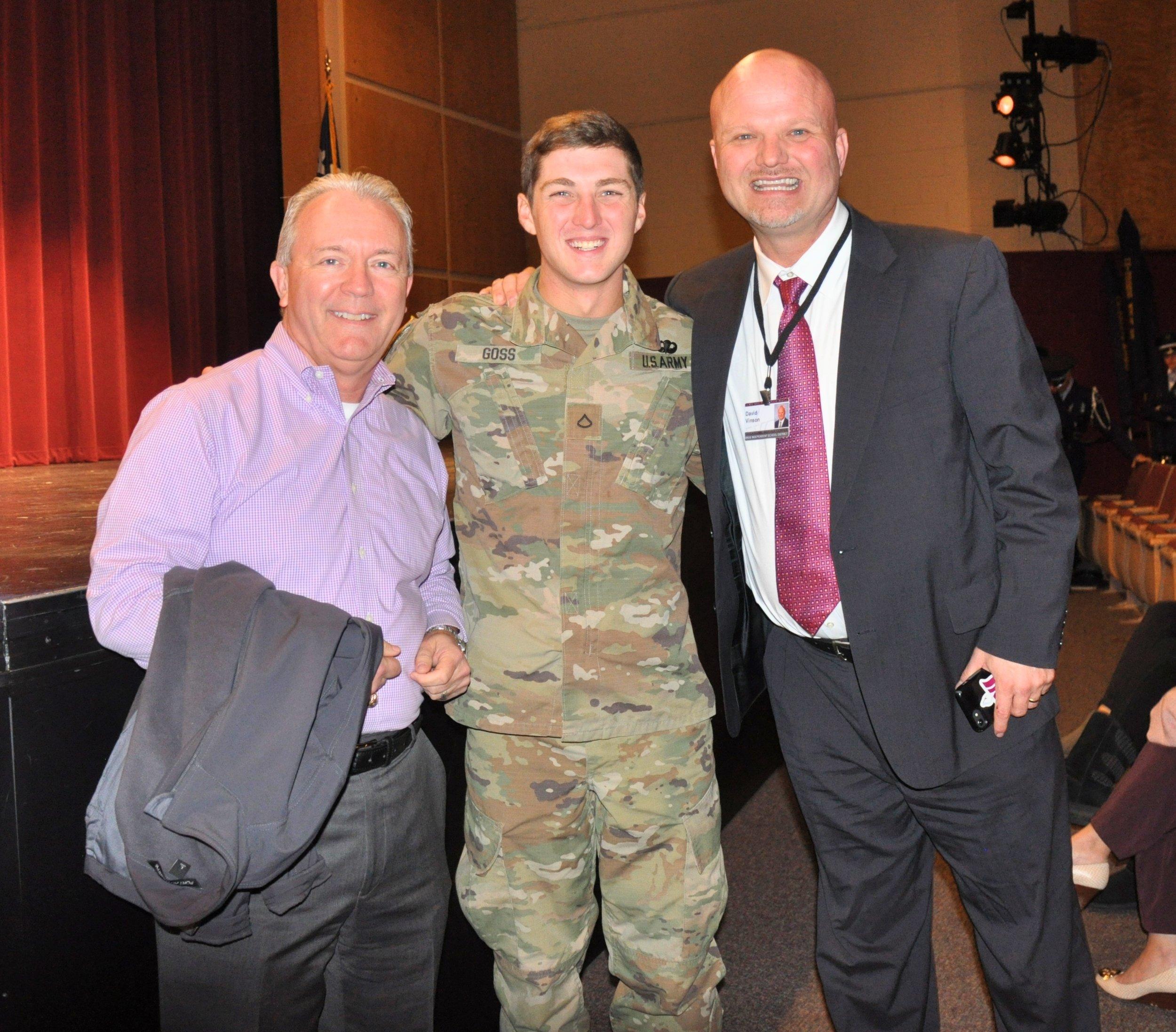 WHS Veterans Caption 2.jpg