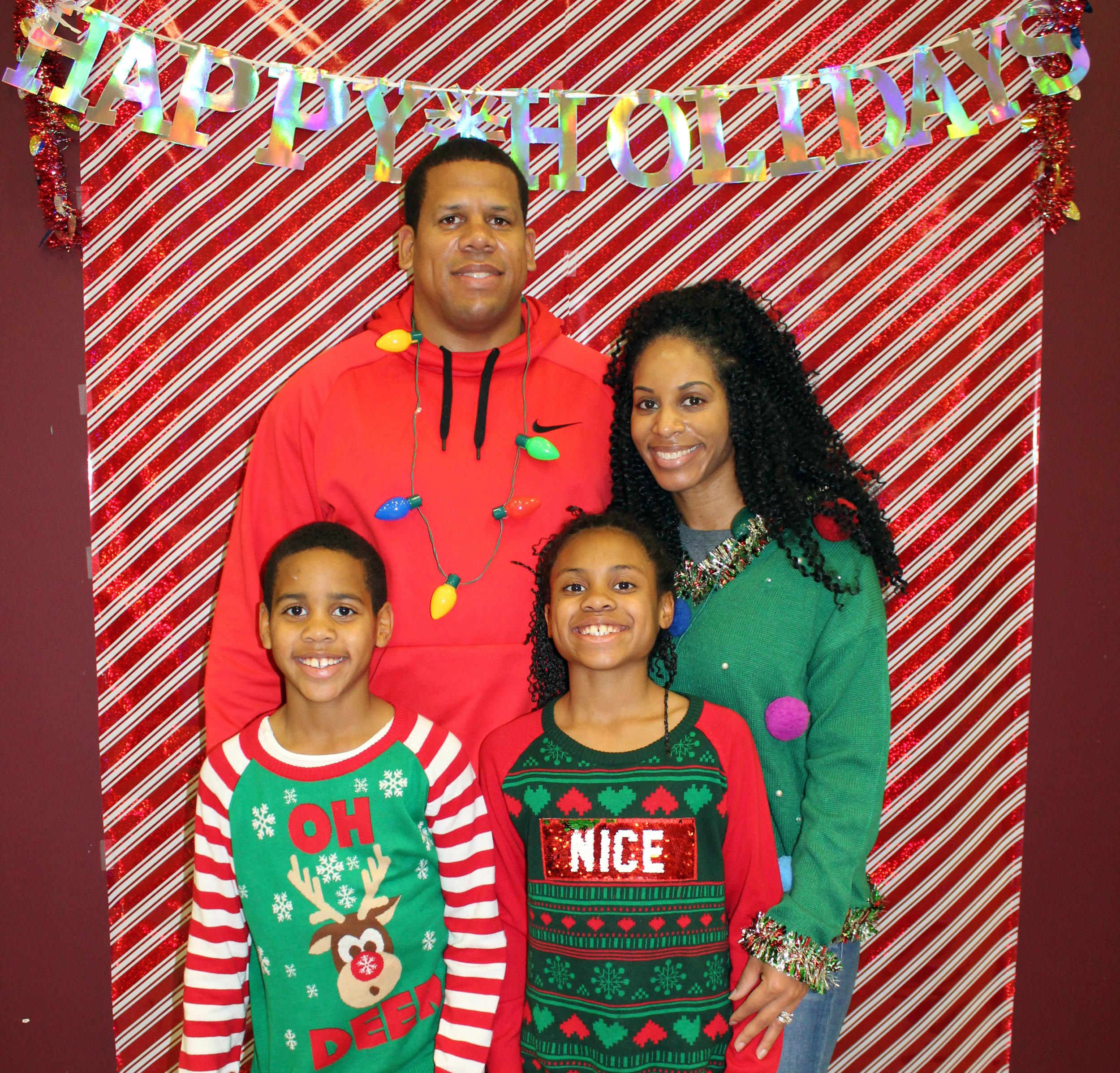 Tibbals Jene Butler and Family.jpg
