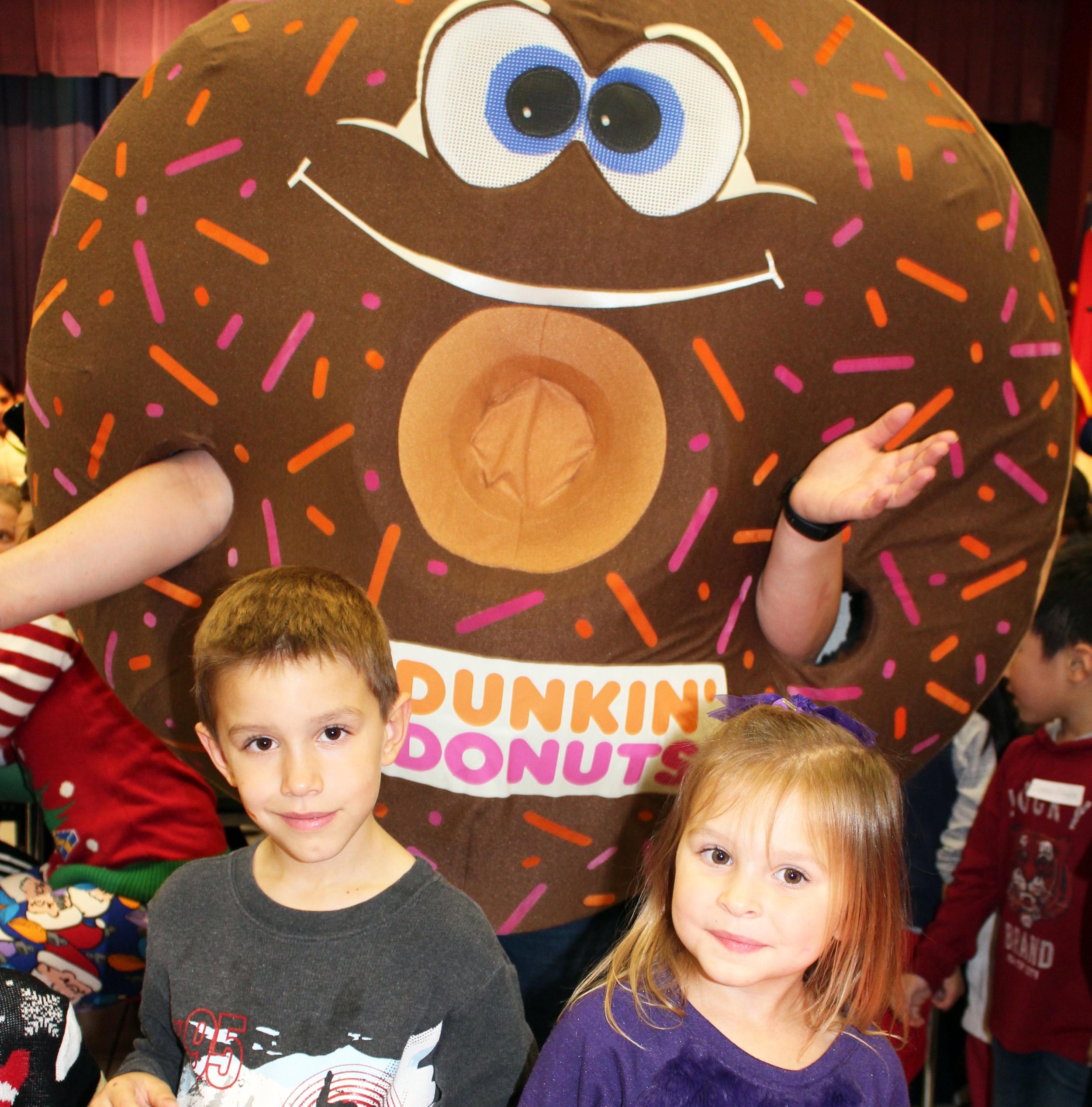 Tibbals Alyssa and Adler Donuts.jpg
