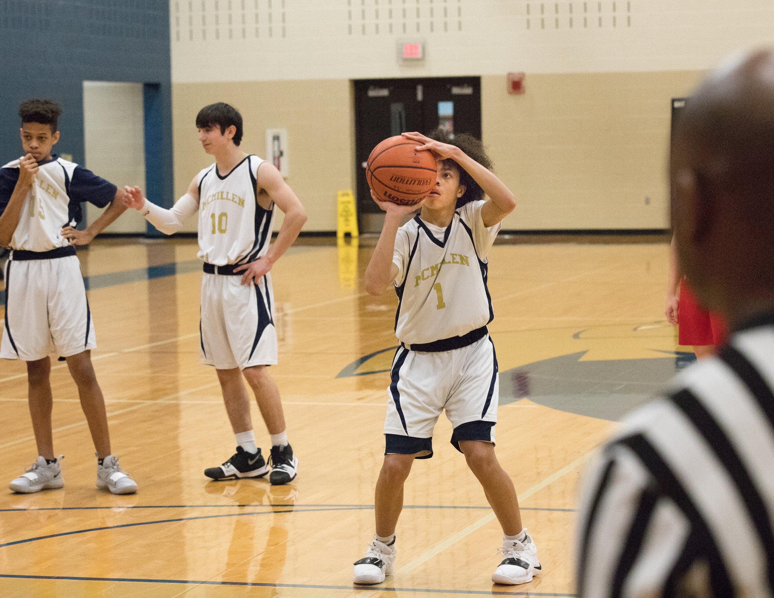McMillen 9th Grade Bteam-35.jpg