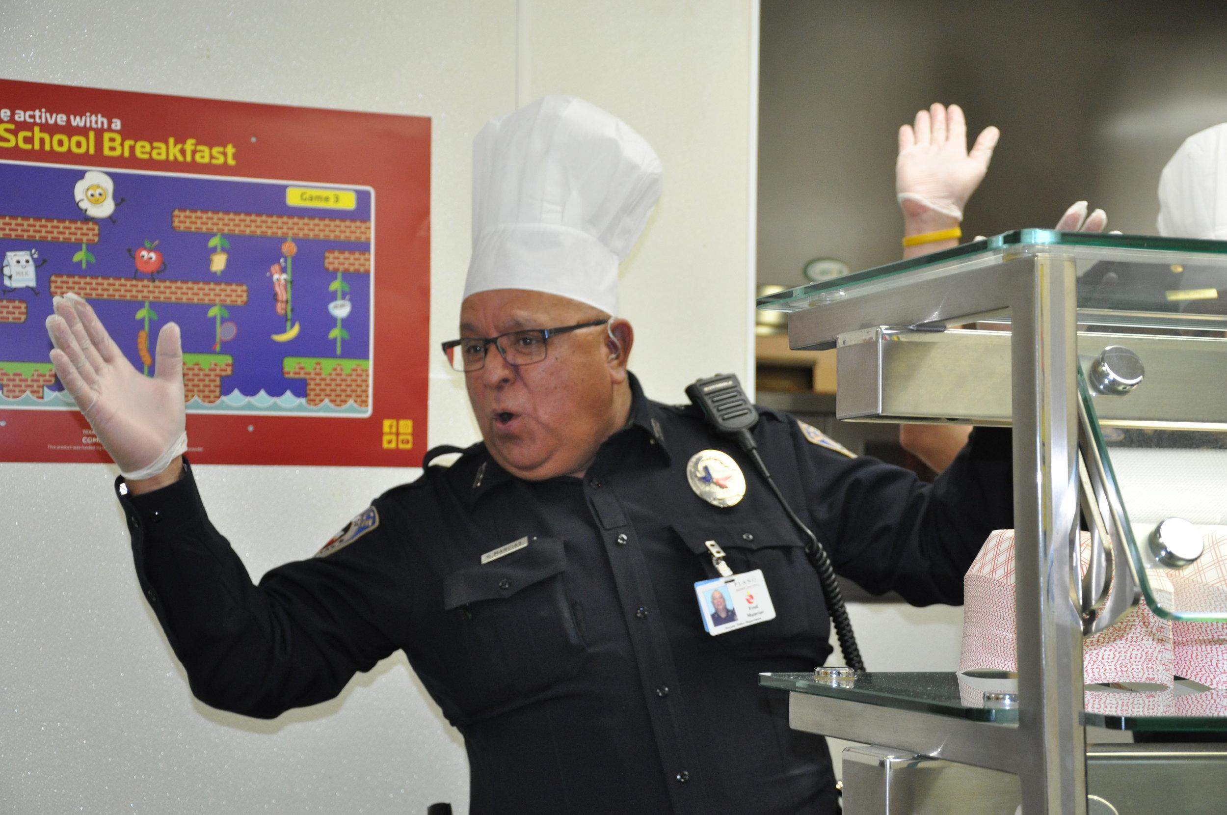 police boggess.JPG