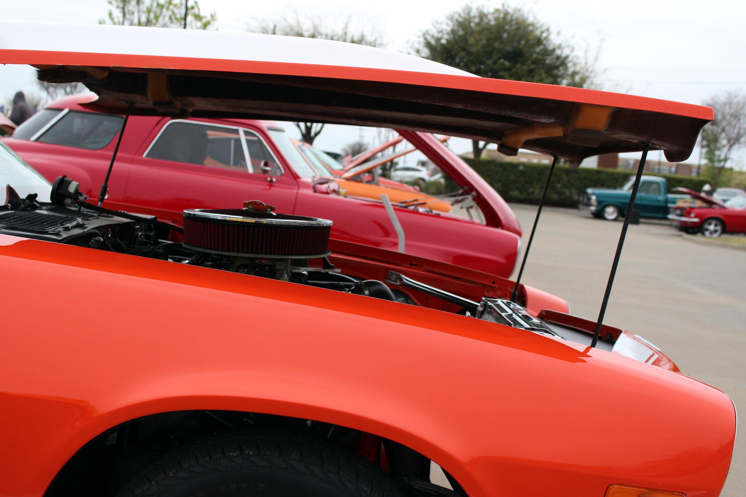 spring car show.jpg