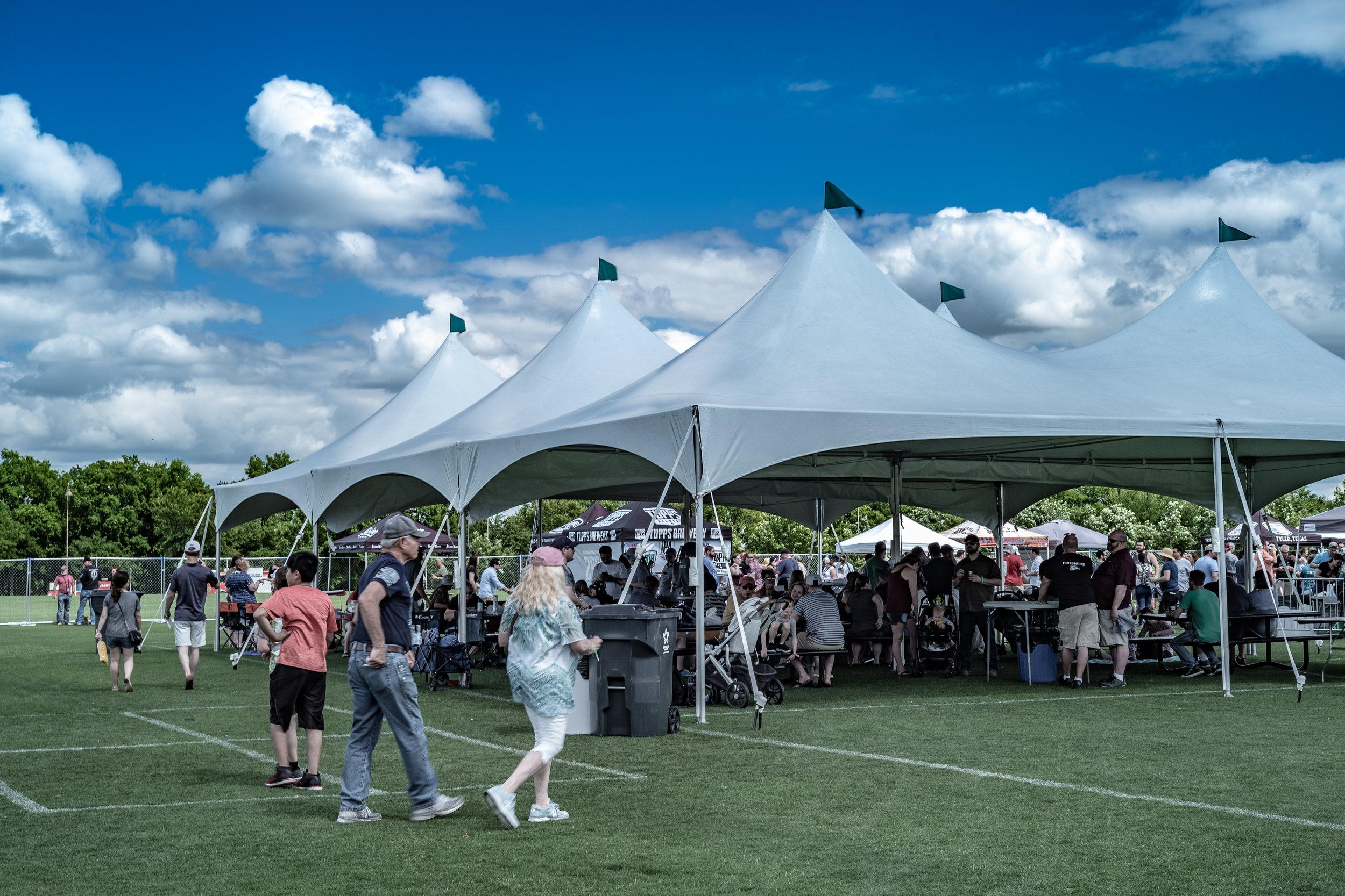 Murphy Beer Fest May 4 2019-2.jpg