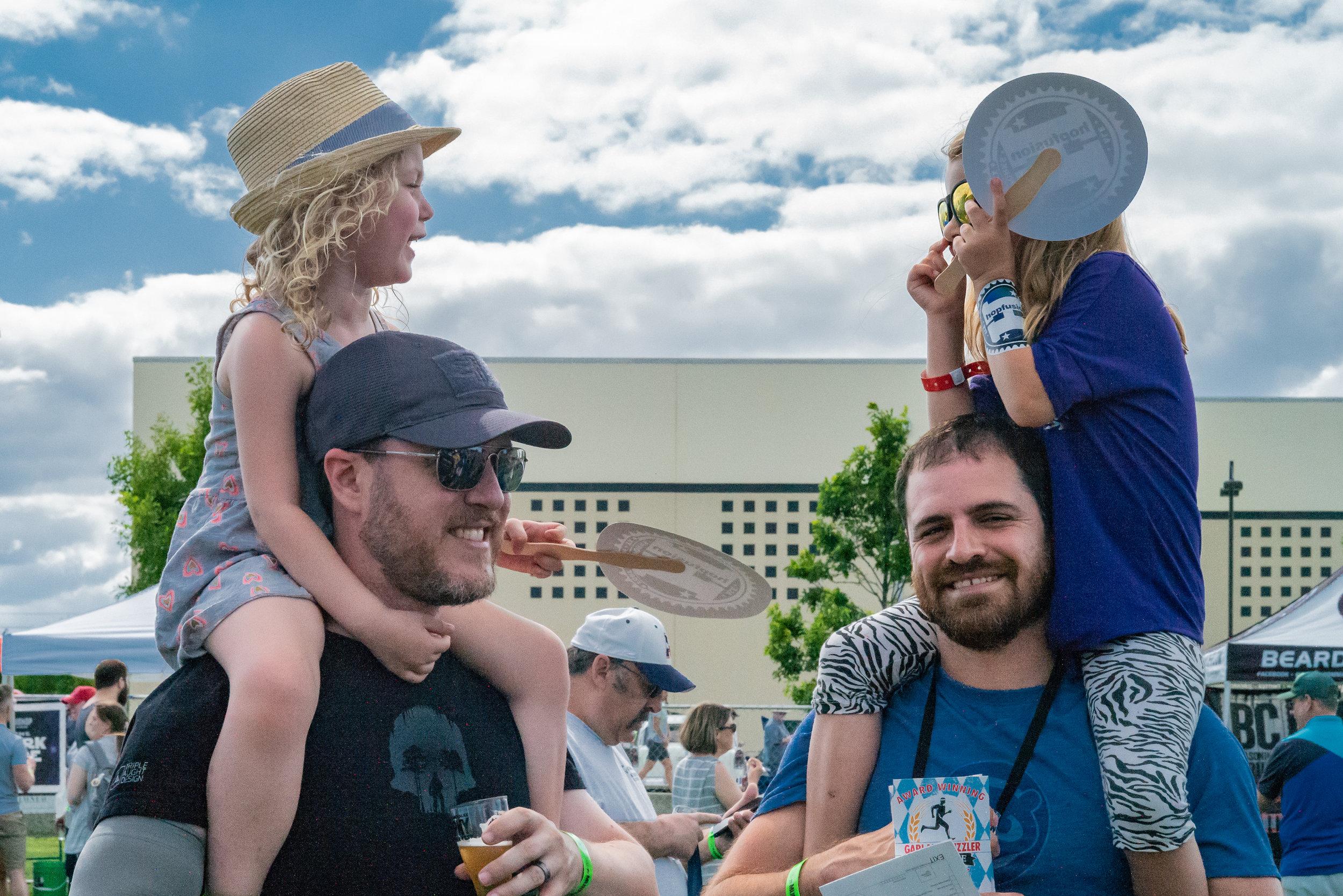 Murphy Beer Fest May 4 2019 - 14.jpg