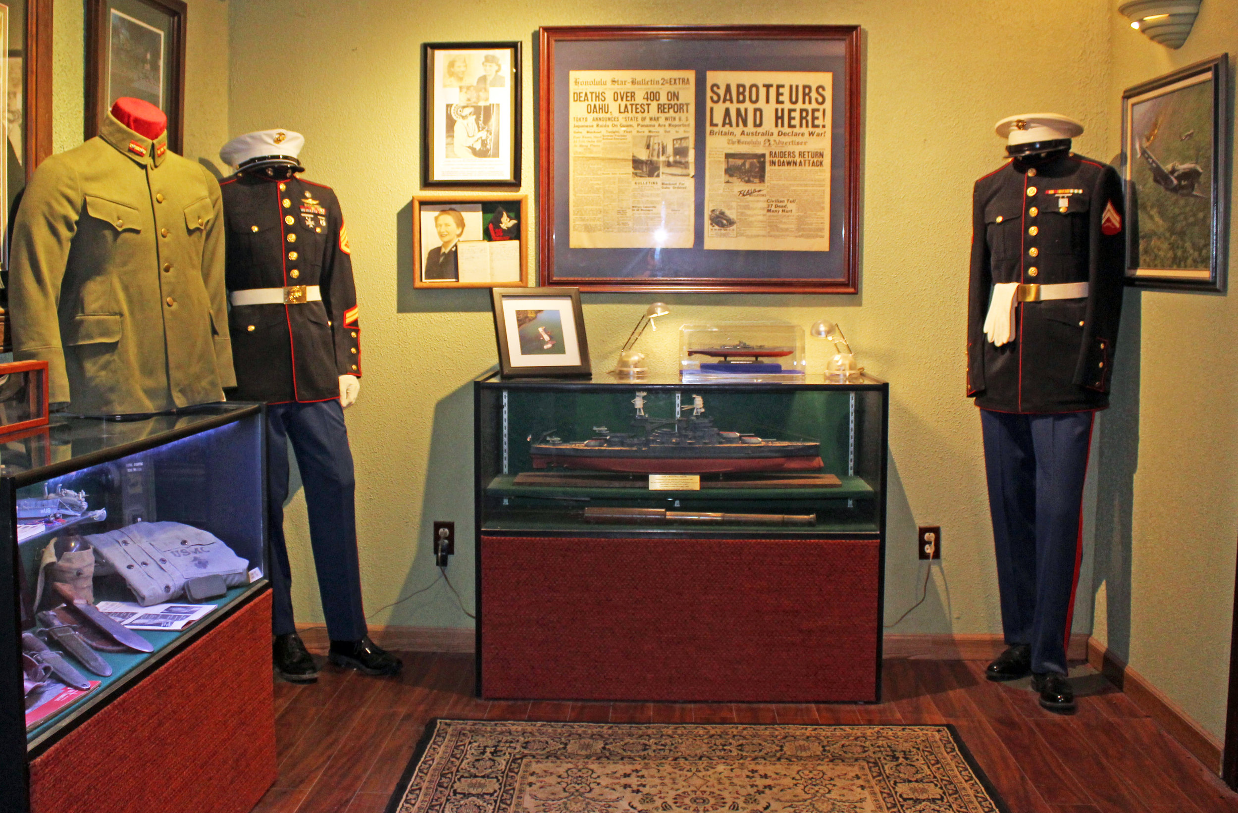 Military Heritage marines.jpg