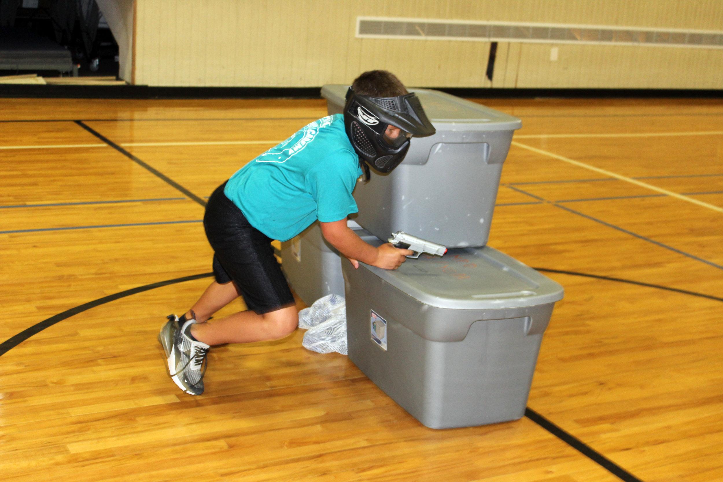 YMCA concealment.jpg