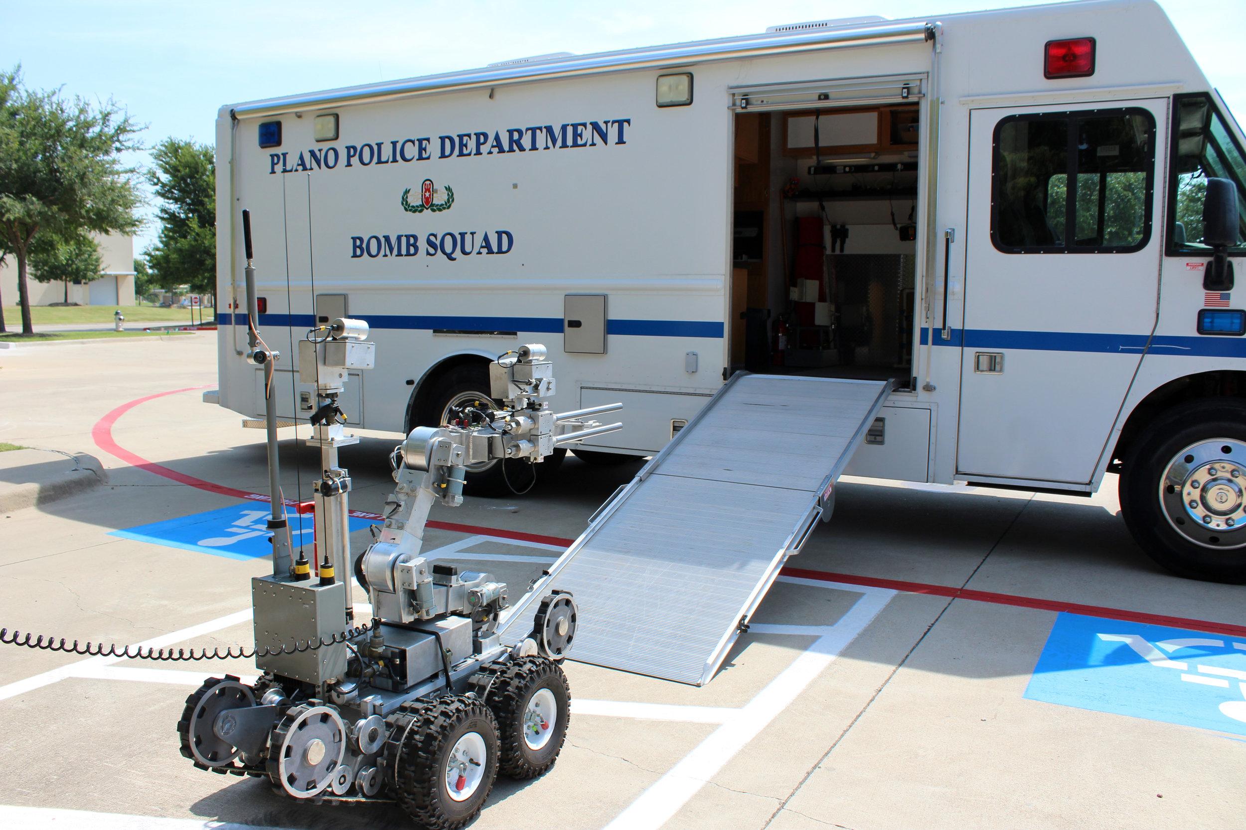 YMCA bomb robot2.jpg