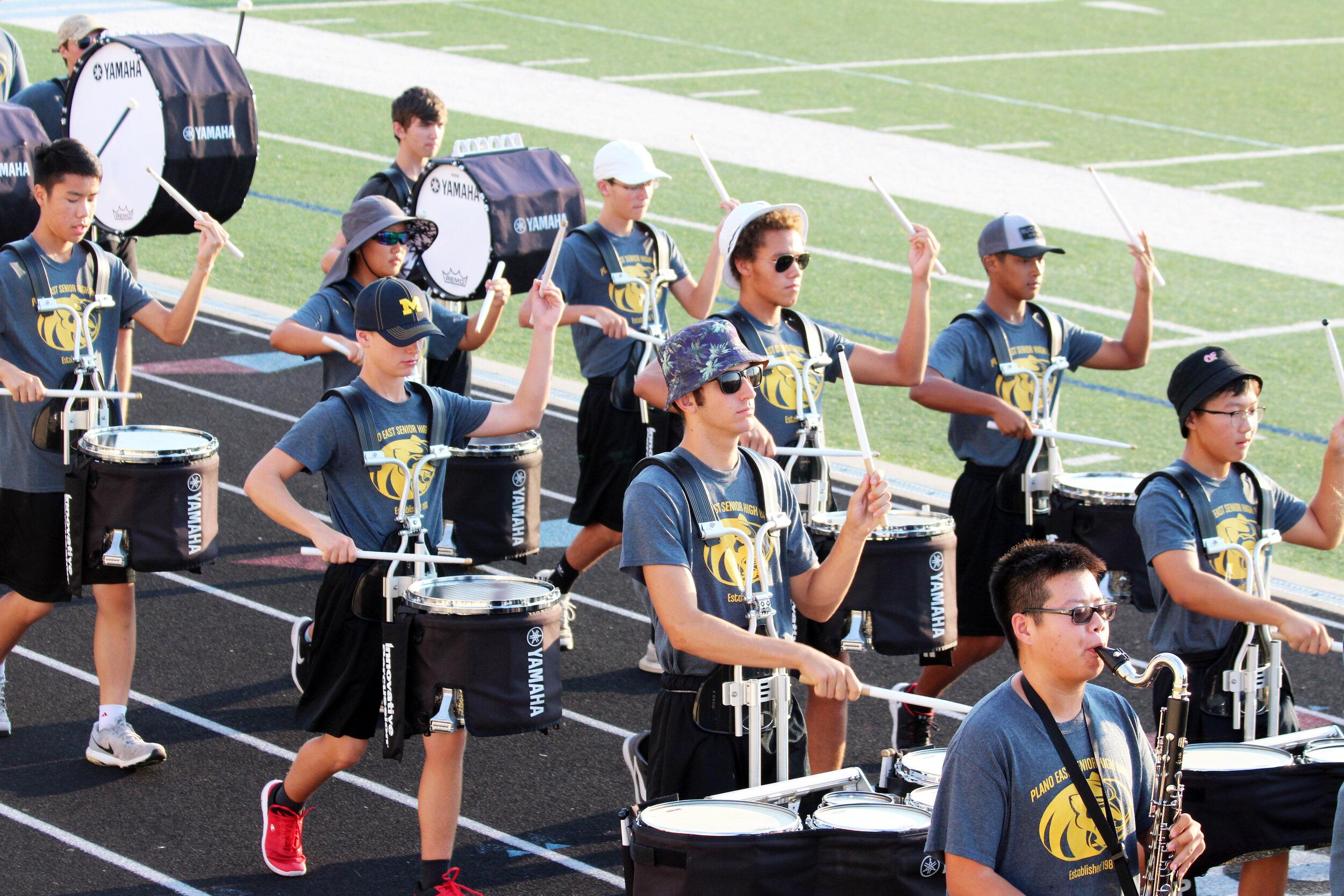 band drum.jpg