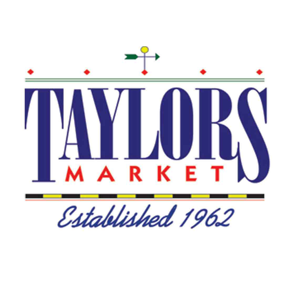 NSS_Partner_Images_Taylors.jpg