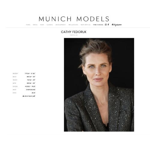 munich_models.png