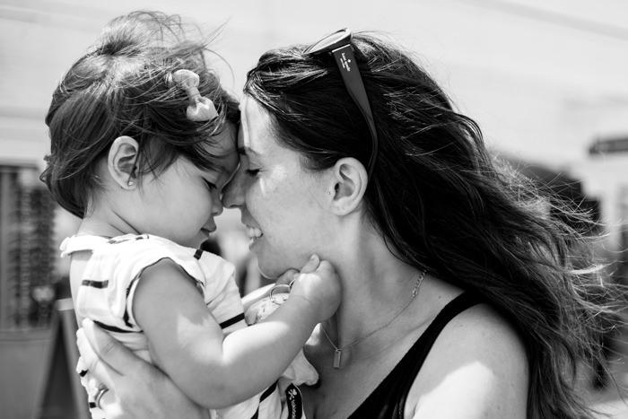 documentary-family-photographer-002.jpg
