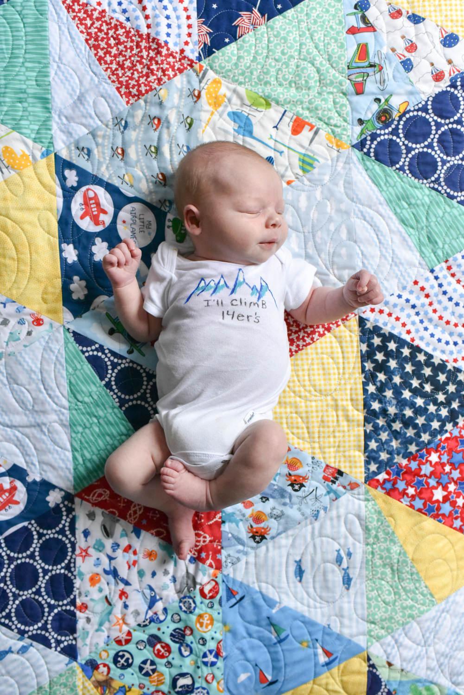 northern-va-newborn-photographer-bridget-eldridge-liam-010.jpg