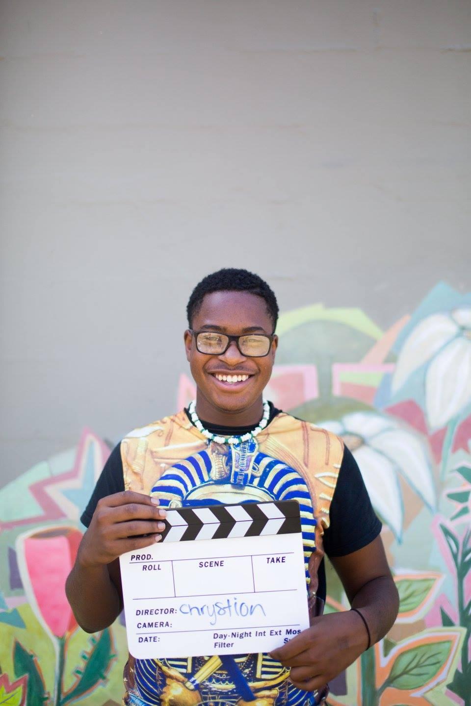 MakeAFilm2.jpg