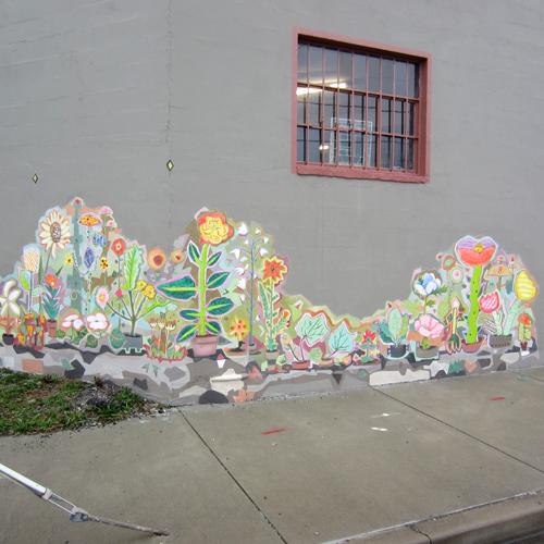 PaintedGardens1.jpg