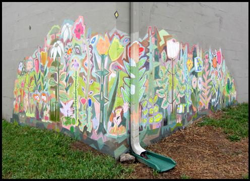 PaintedGardens7.jpg