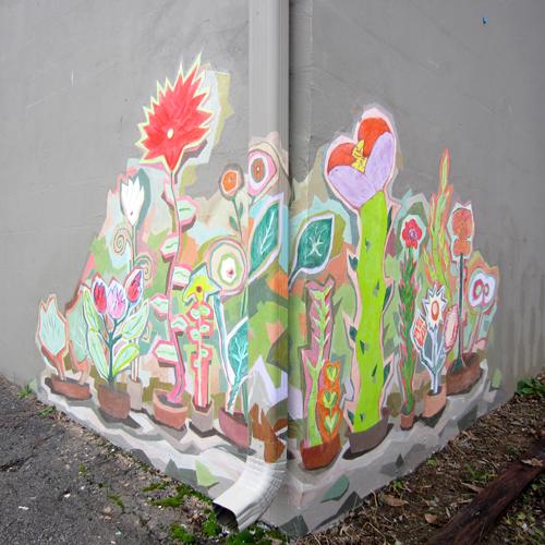 PaintedGardens8.jpg