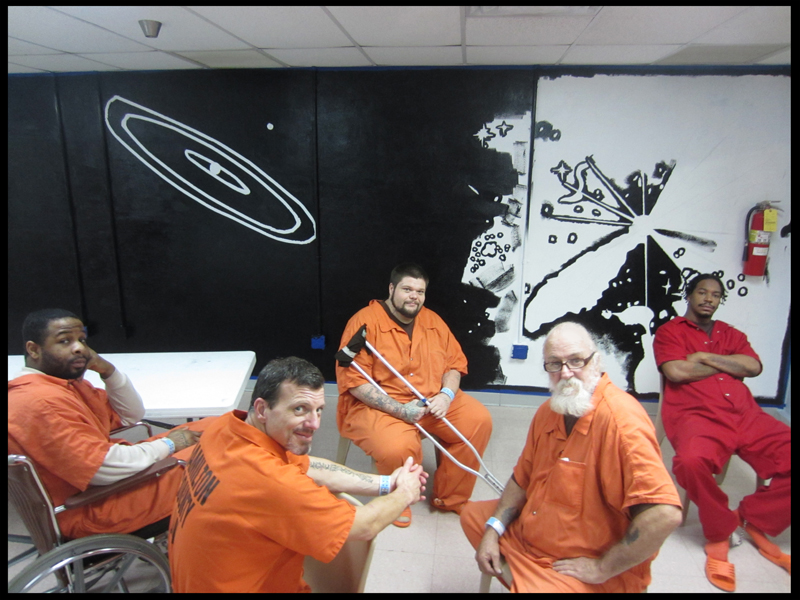 UniverseSpace4.jpg