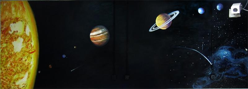 UniverseSpace8.jpg