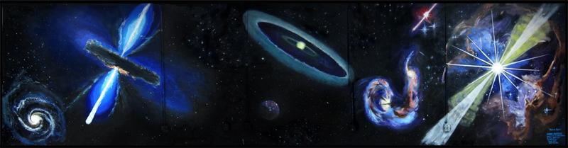 UniverseSpace10.jpg