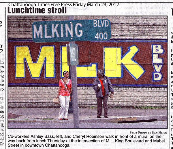 MLKstreetart12.jpg
