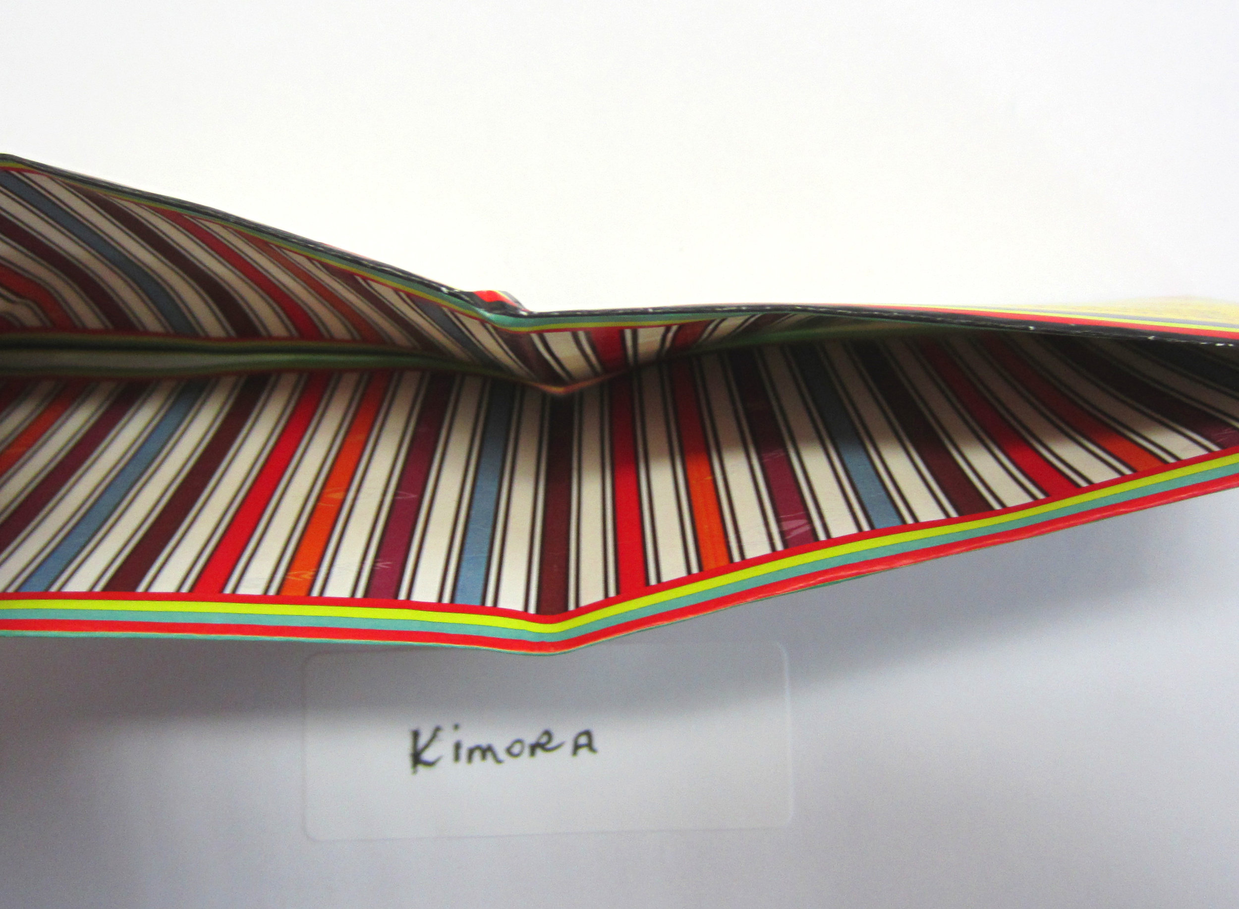 Kimora-inside.jpg