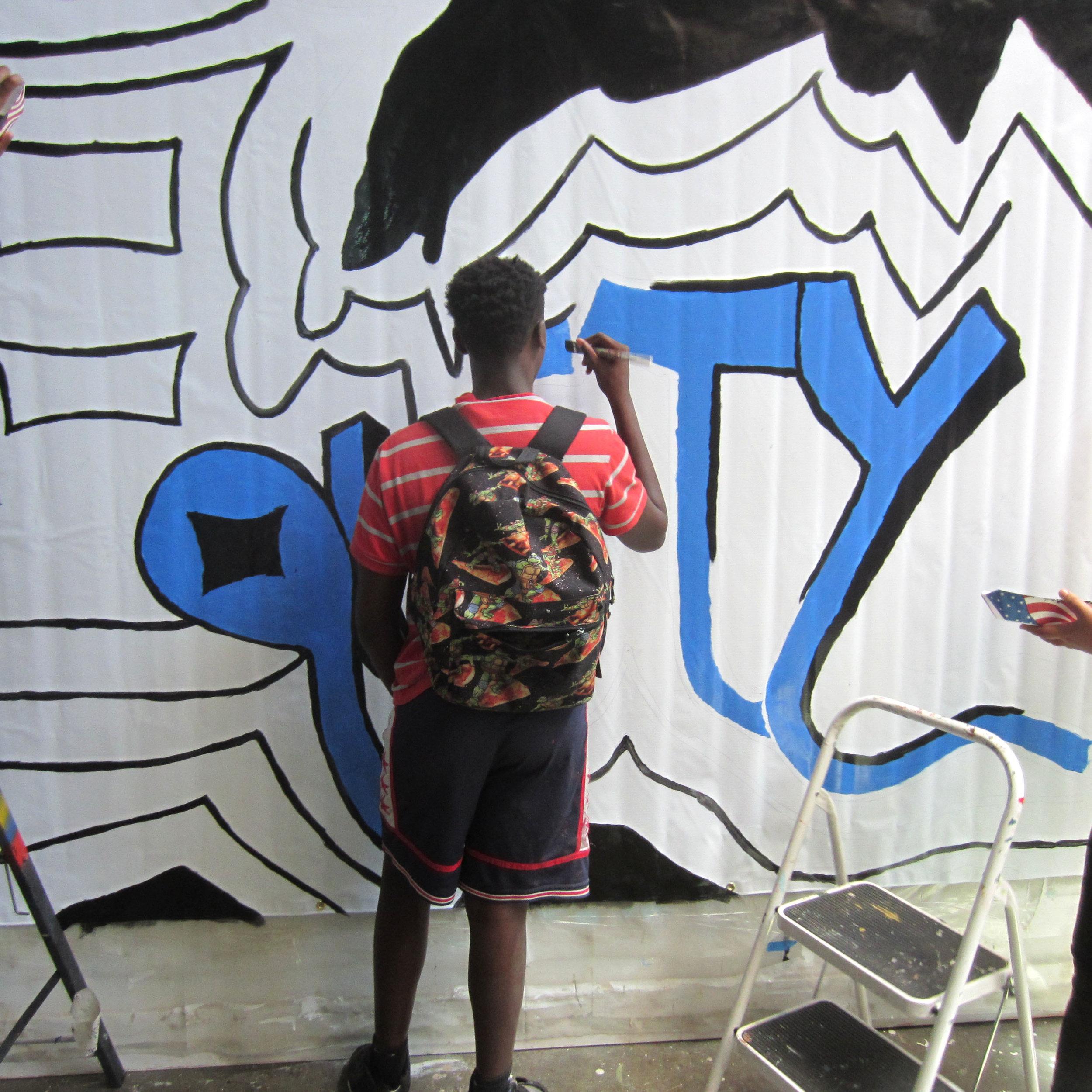 Shemari Painting Equity.jpg