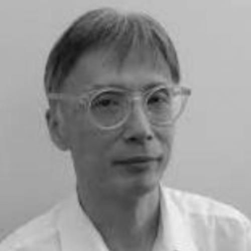 Prof. Takehiko Nagakura - Design and Computation Group