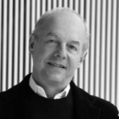 Prof. William Uricchio - Comparative Media Studies