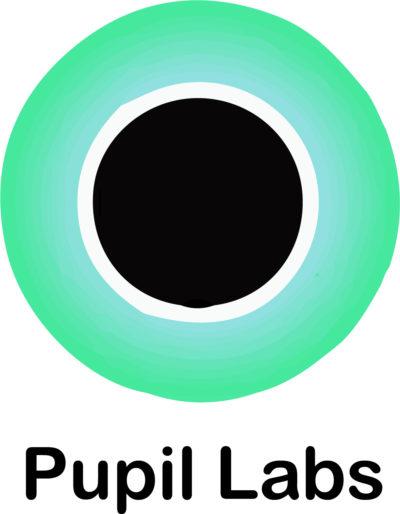 pupil-labs-eye-tracking-company-400x514.jpg