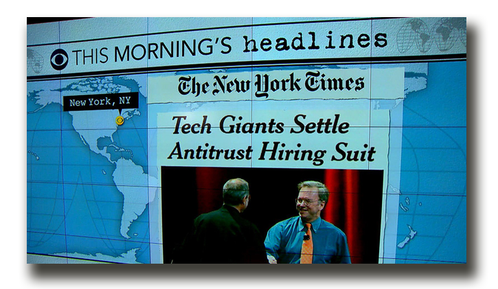 tech giants settle antitrust suit headline_3.png
